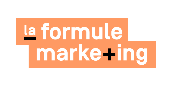 FormuleMarketing-Logo-Orange.png