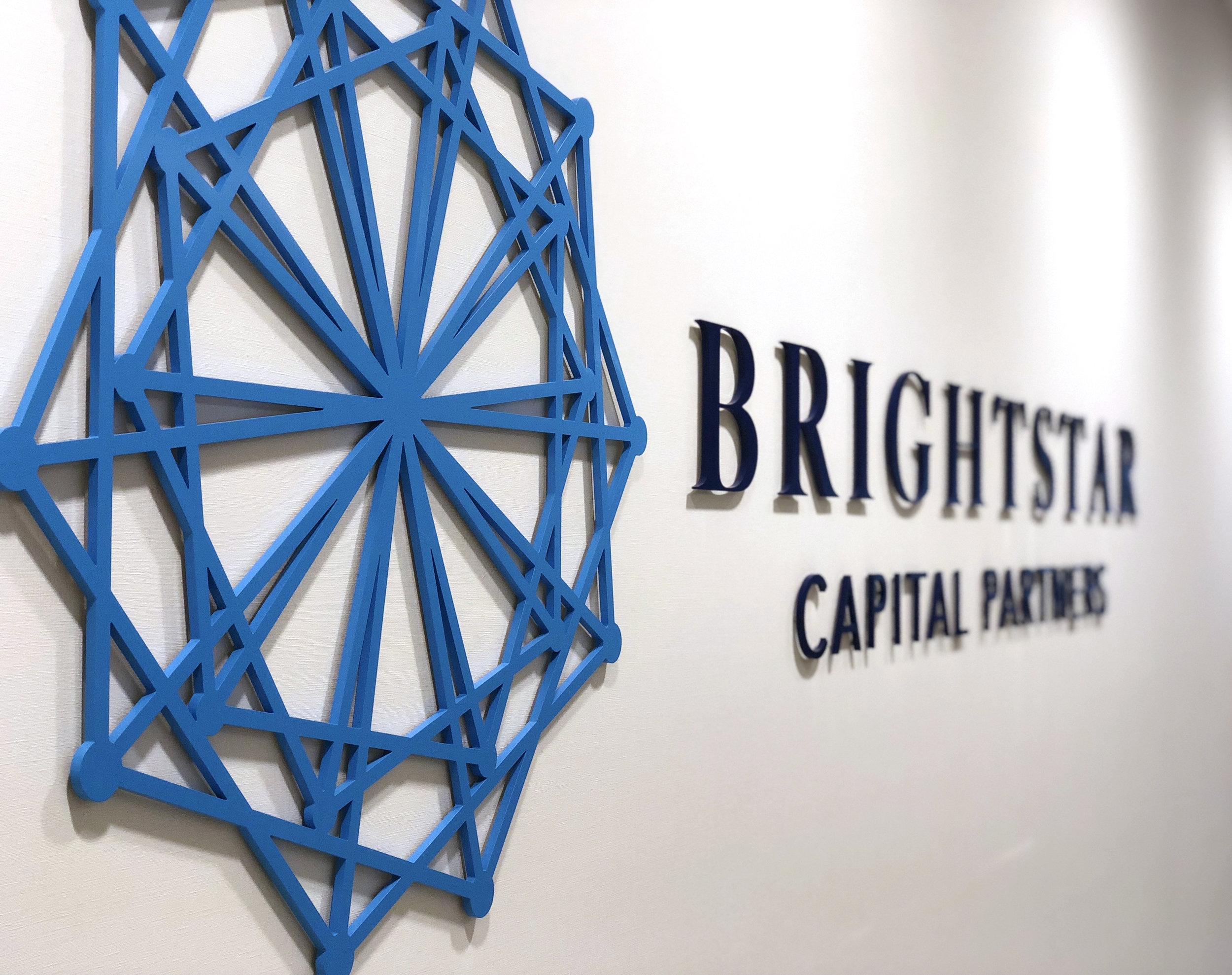 Brightstar Capital Partners