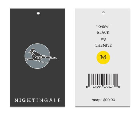 nightingale_tag.jpg