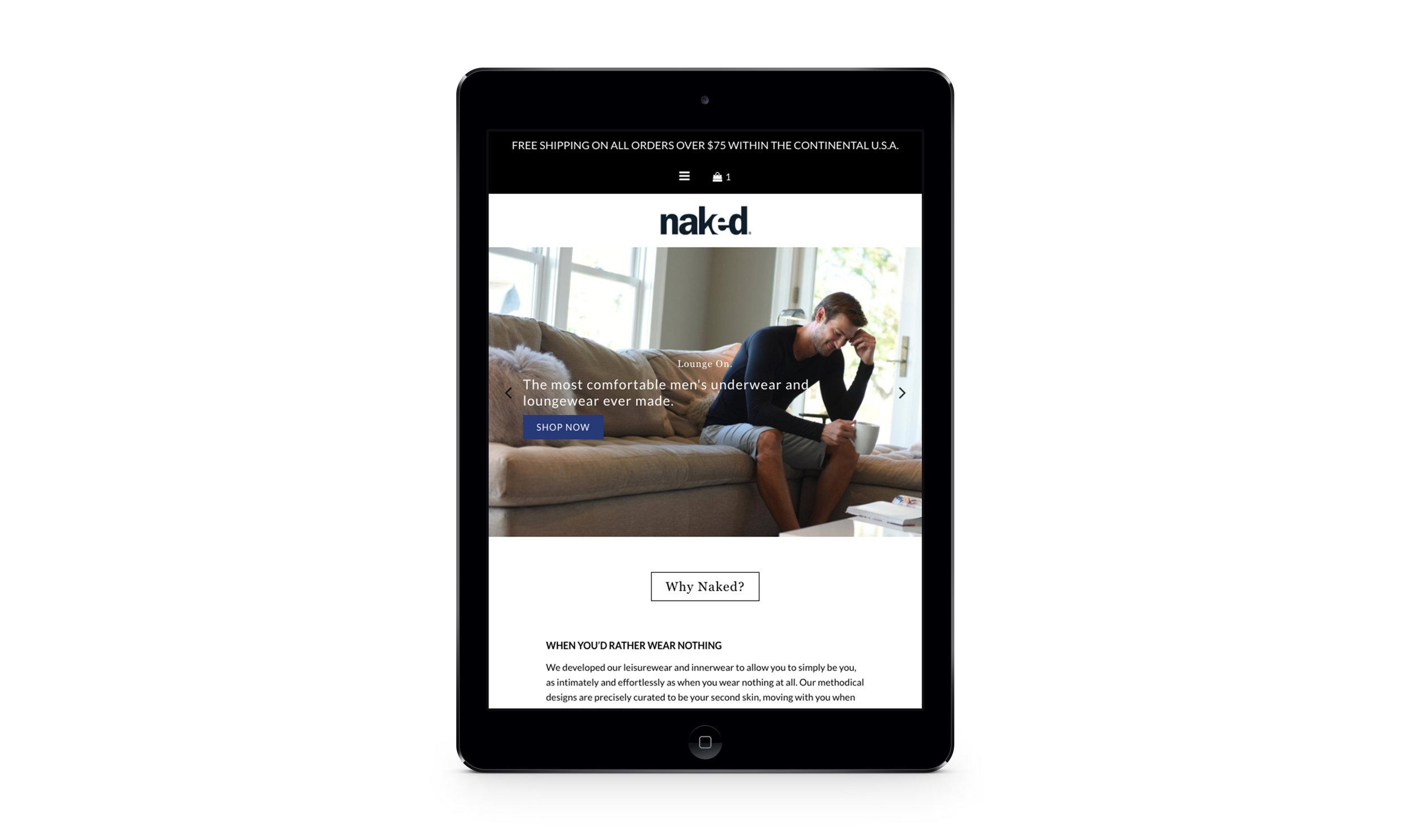 01-iPad-Air-Mock-up.jpg