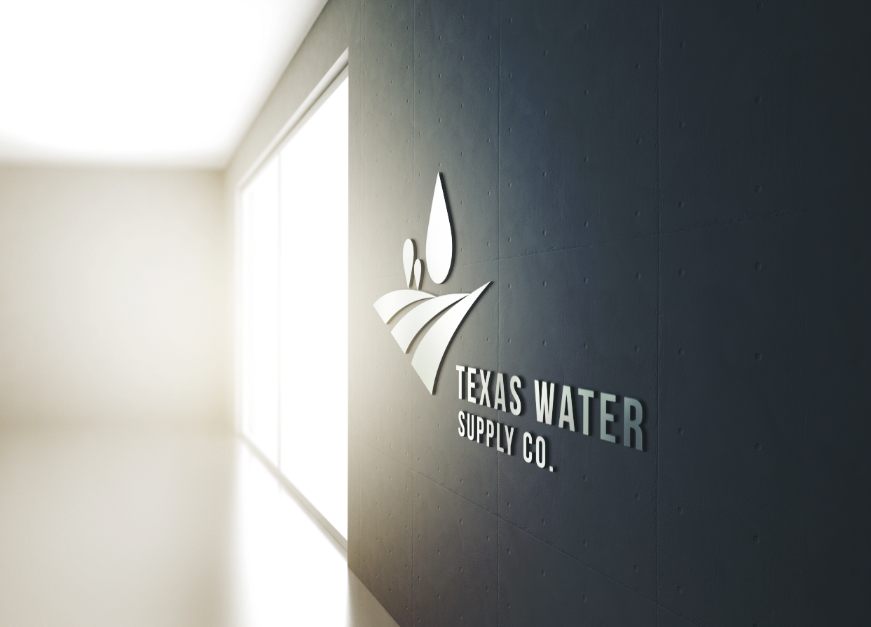 Texas Water Supply Co. -