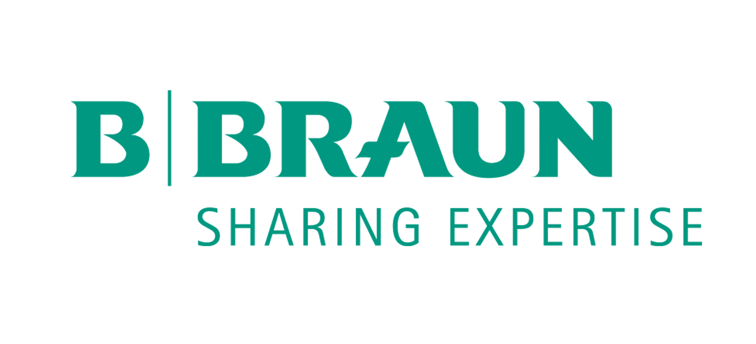 B. Braun Medical