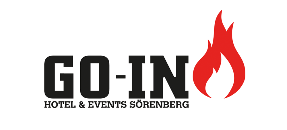 GO-IN Events GmbH