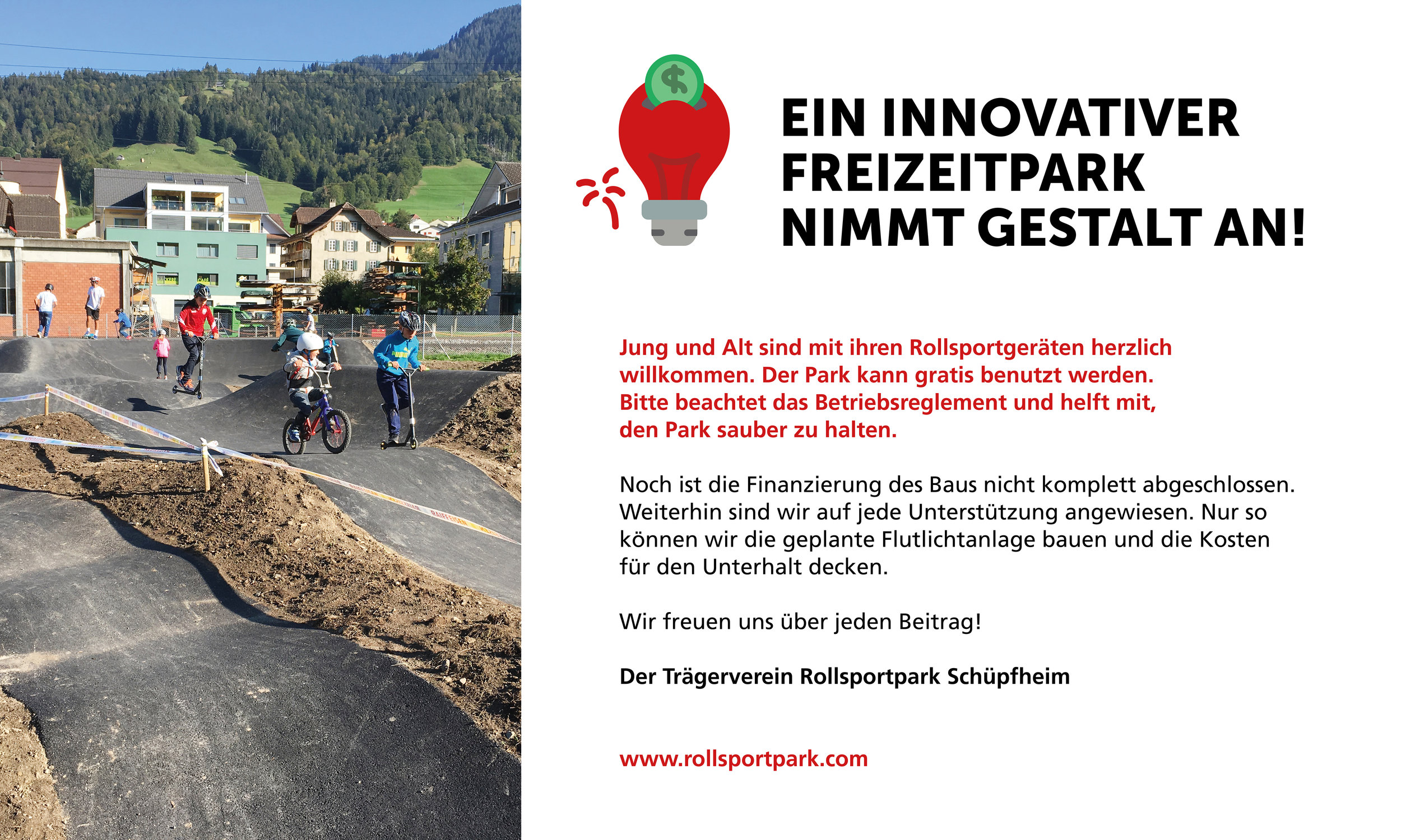 Spendenplakat_Rollsportpark_.jpg