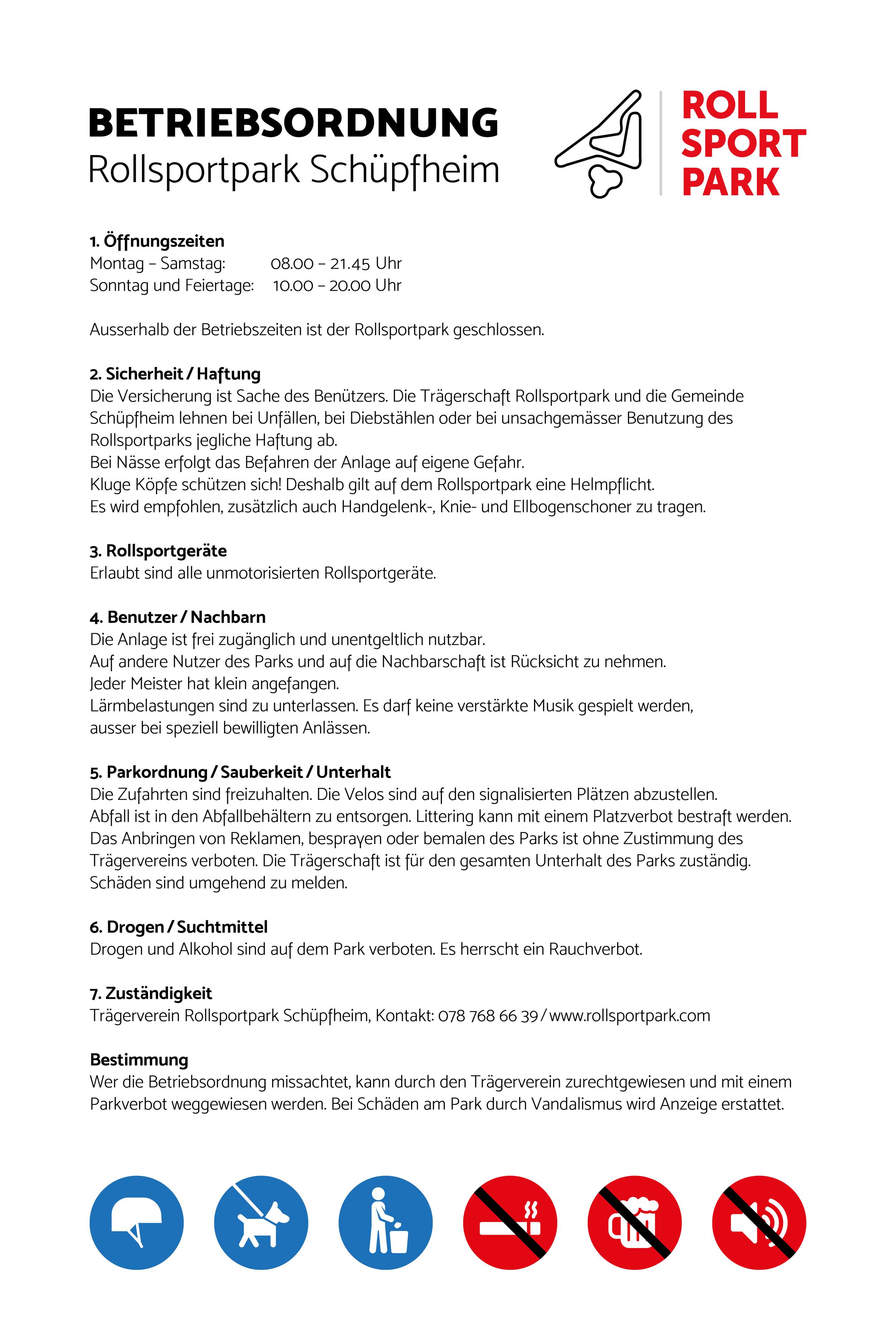 Betriebsreglement_Rollsportpark.png