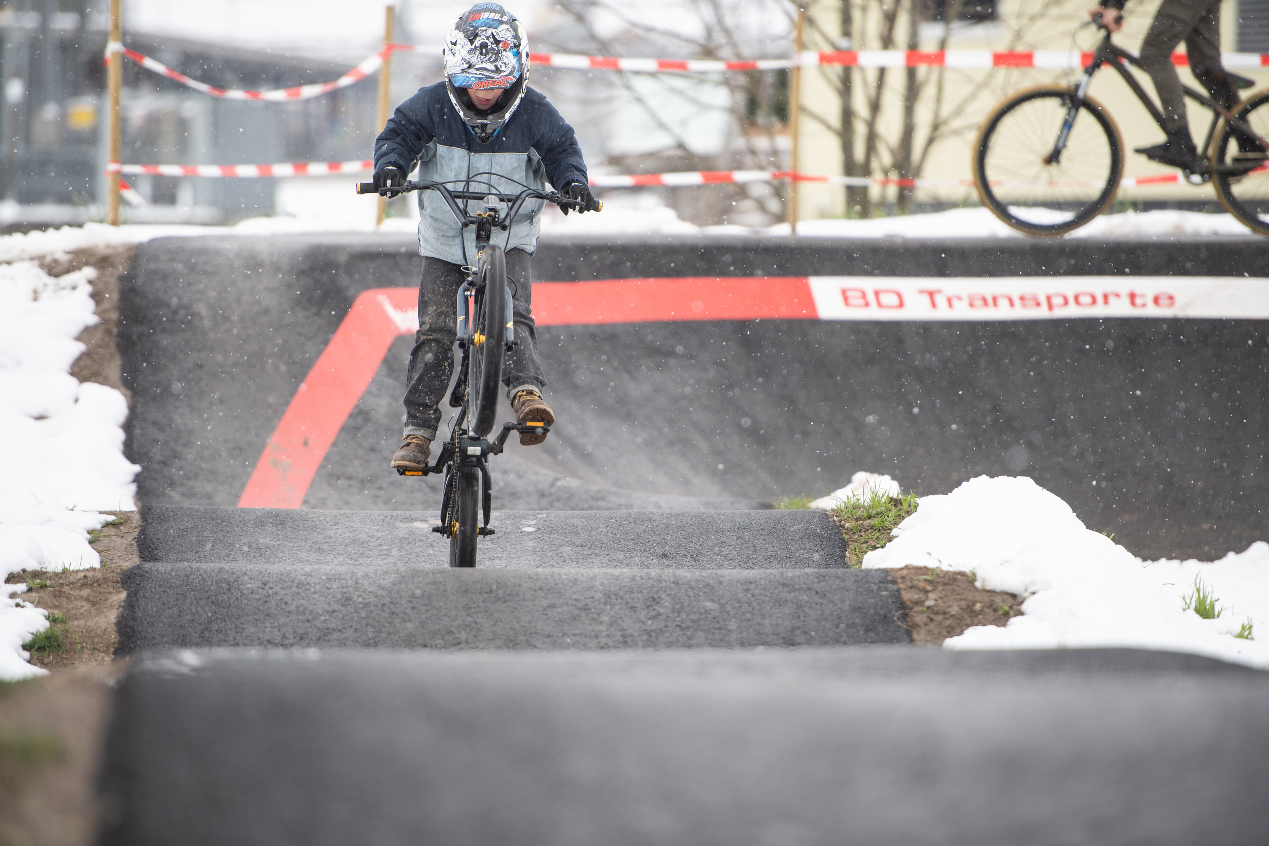 velosolutions_asphalt_pumptrack_schufheim_switzerland_dominik_bosshard-9676_47729121052_o.jpg