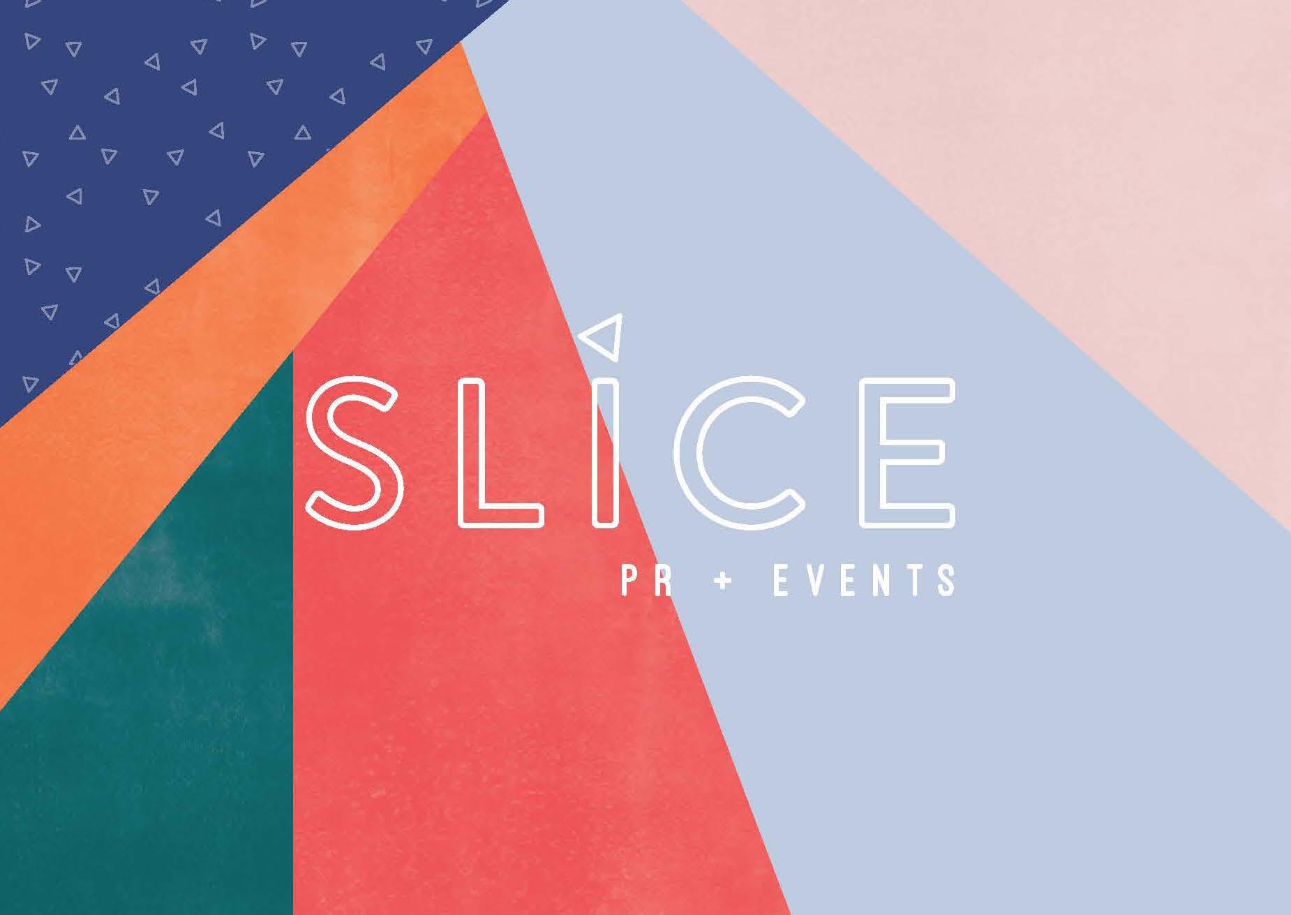 slice PR branding logo.jpg