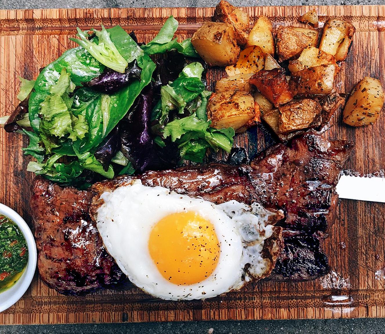 Steak copy 2.jpg
