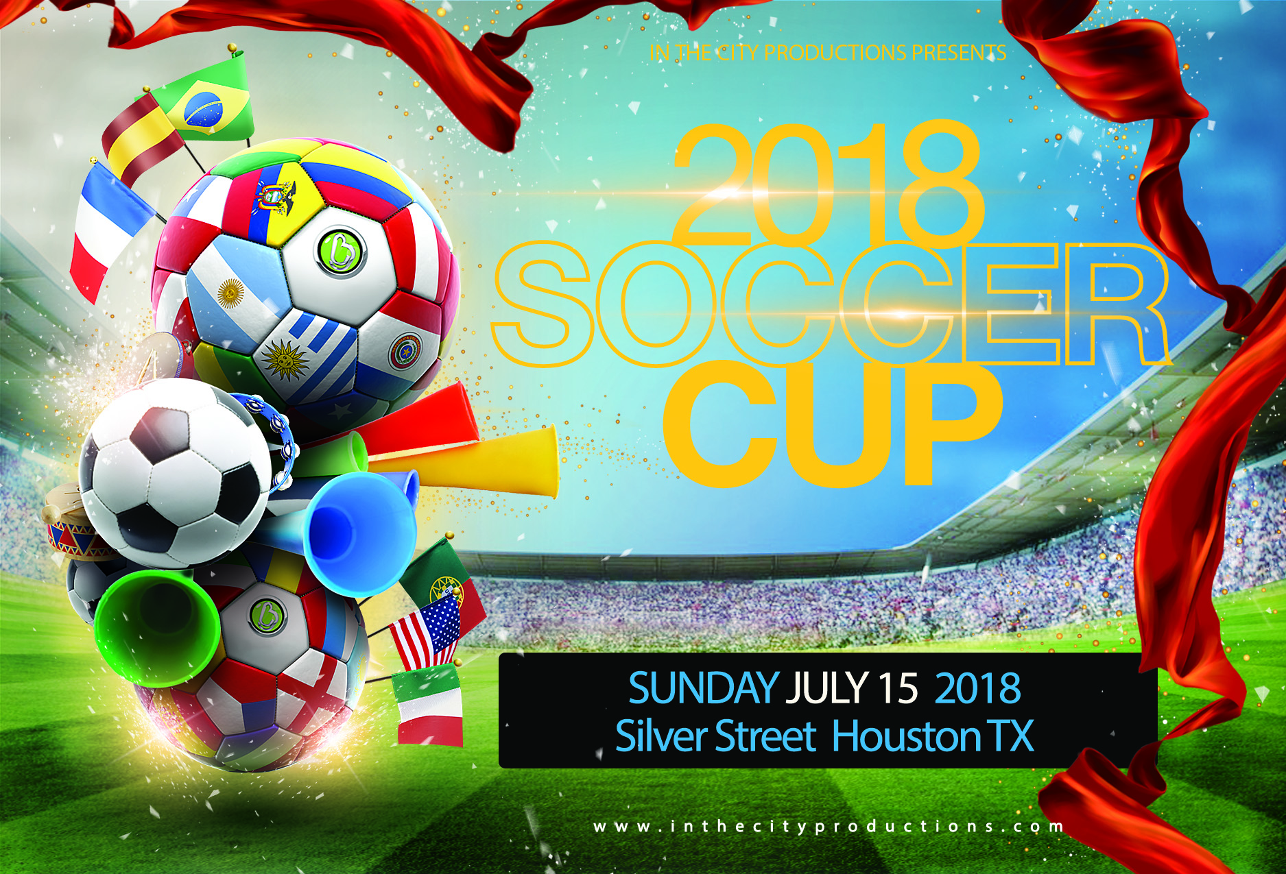 2014 Soccer Cup Flyer 02.jpg