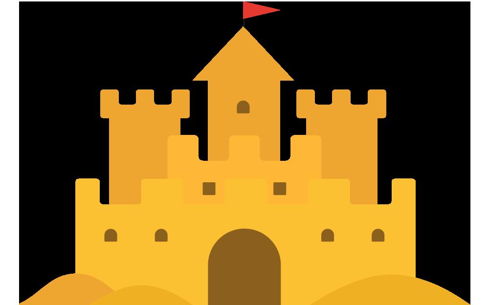 sand castle.png