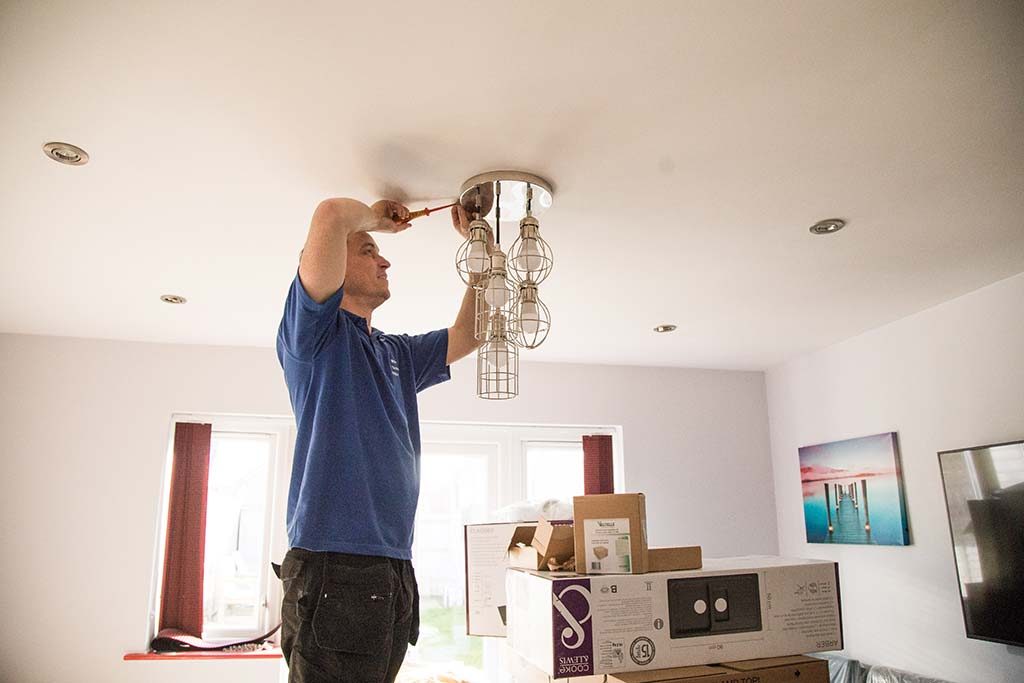 Michael_White_Electrician_East_Sussex_03.jpg