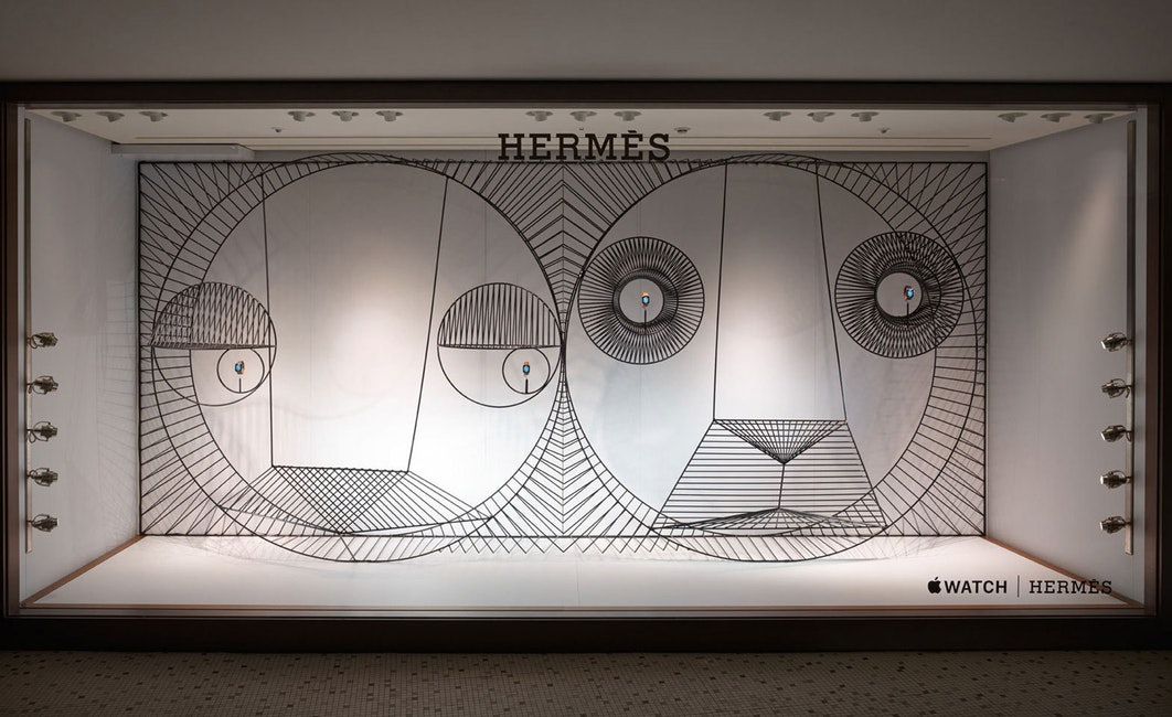 WindowDisplay_Hermes.jpg