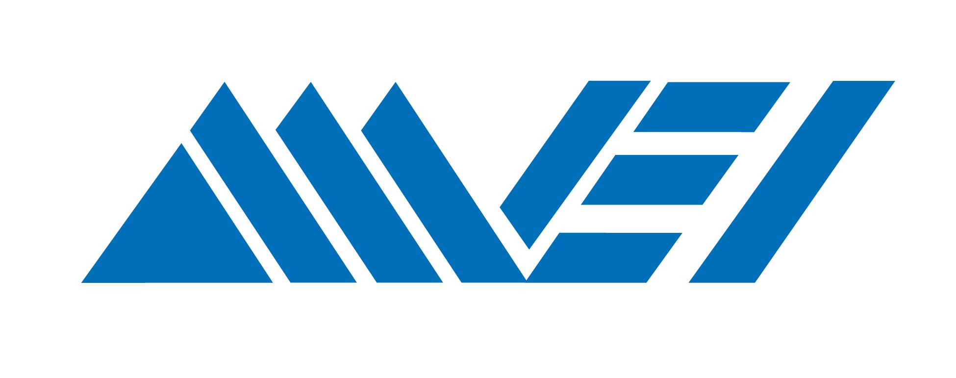 MEI_Logo_CMYK-01.png
