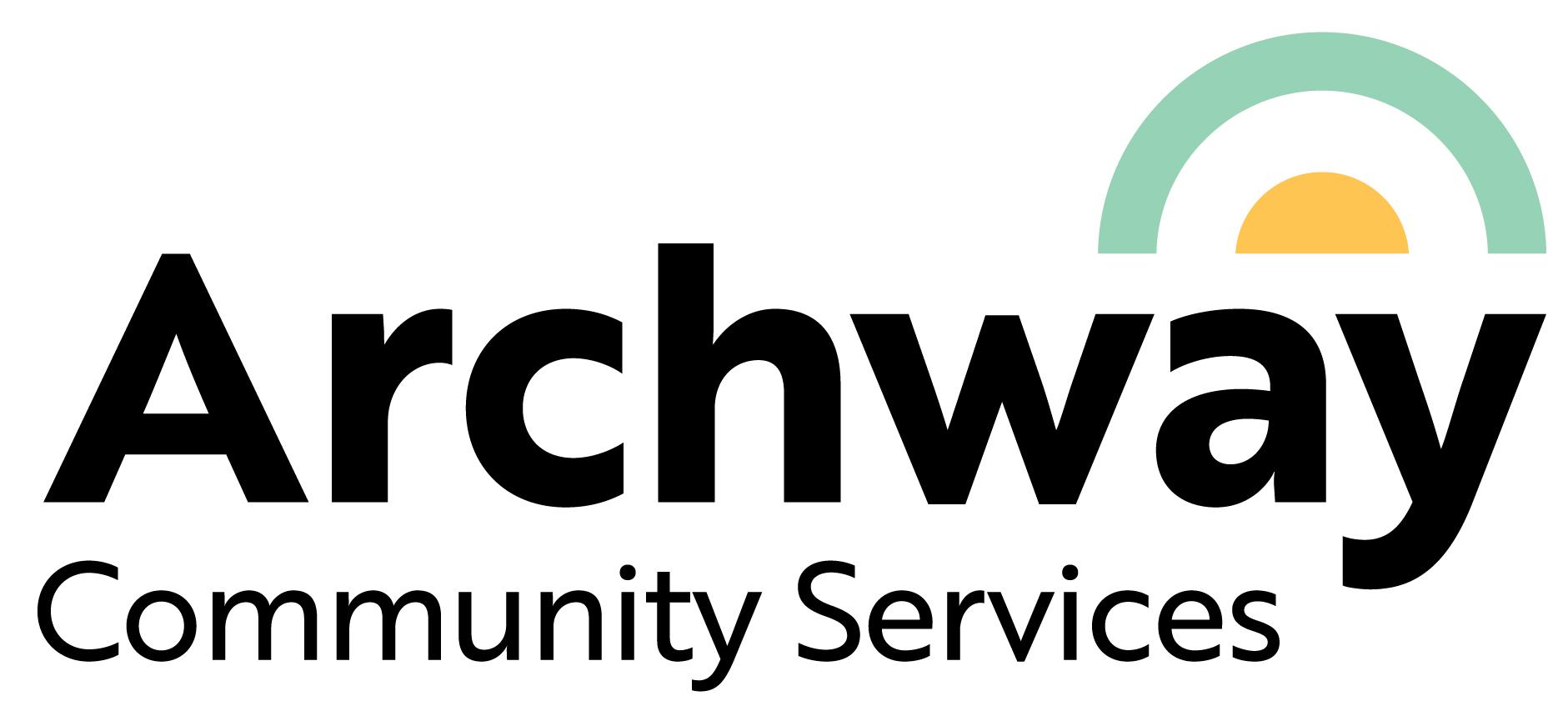 Archway-Logo-RGB.jpg