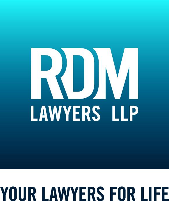 RDM_Logo_Gradient_Blue.jpg