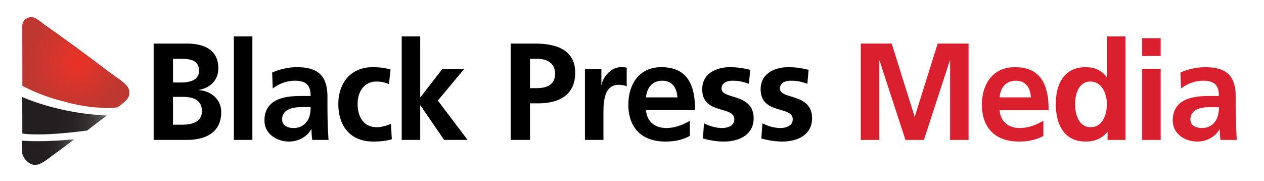 BlackPressMedia_HORZ_CMYK-01.jpg