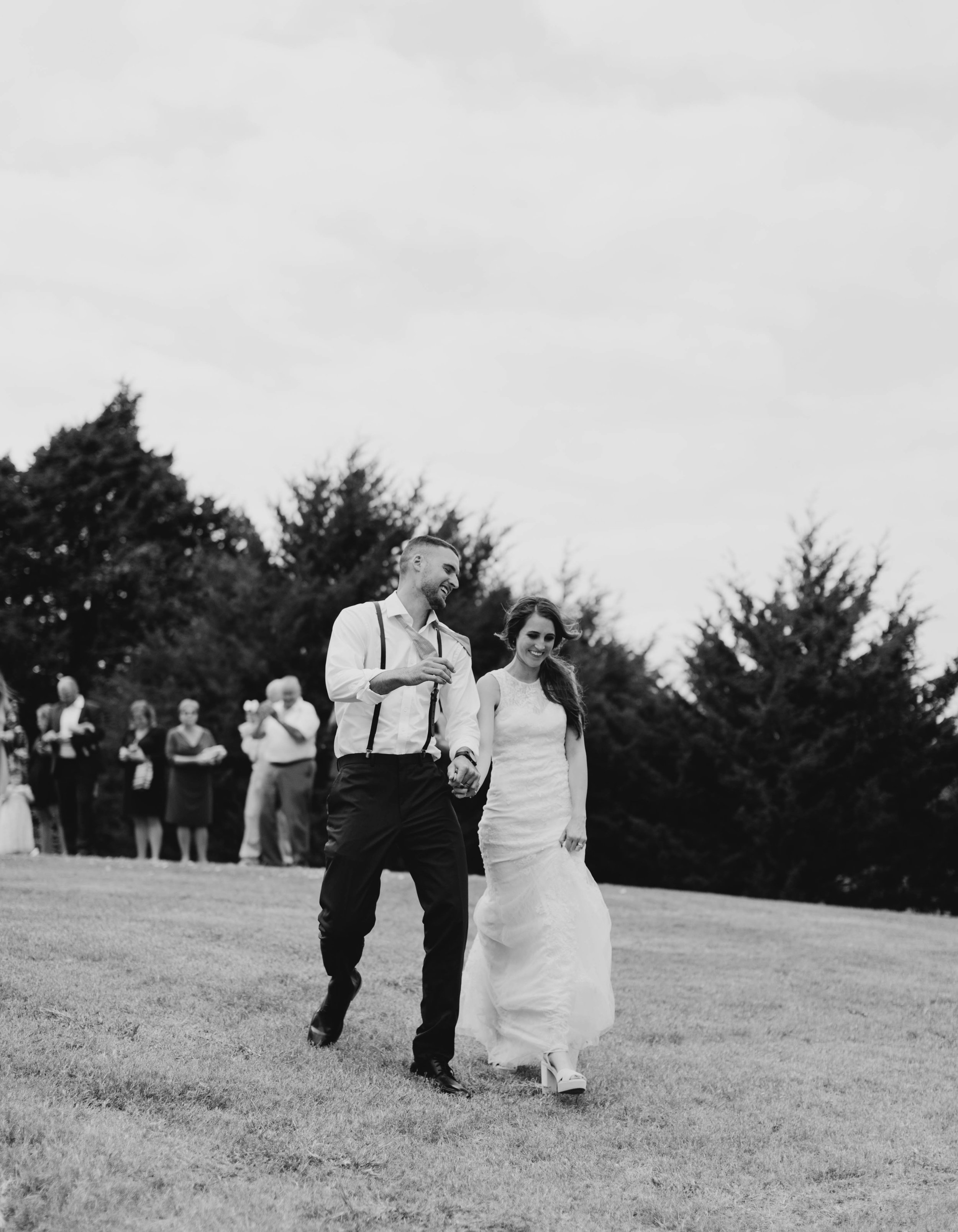 Katelyn_and_Jay_Texas_Wedding160.jpg
