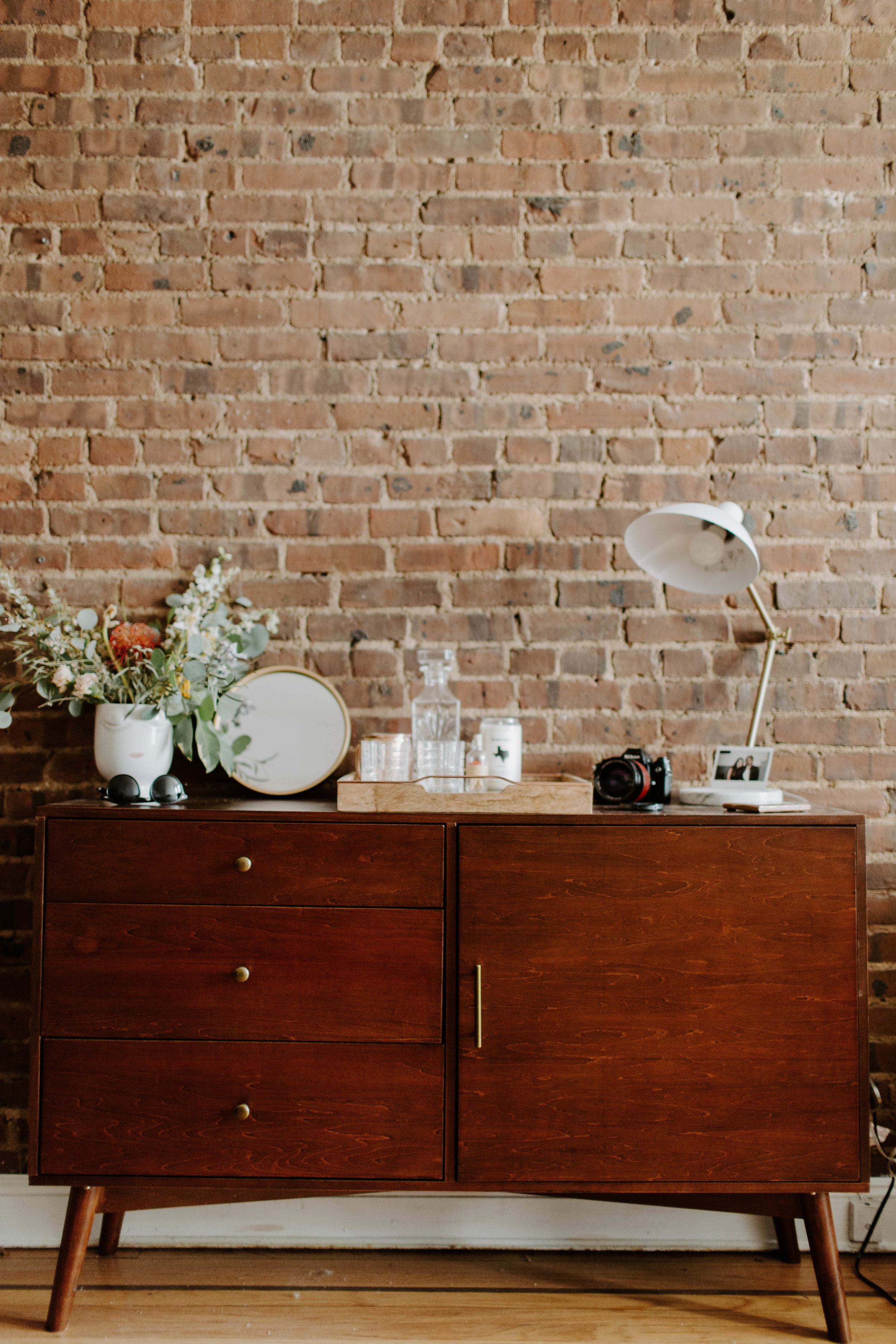 Cobble_Hill_Brooklyn_Apartment_Tour2.jpg
