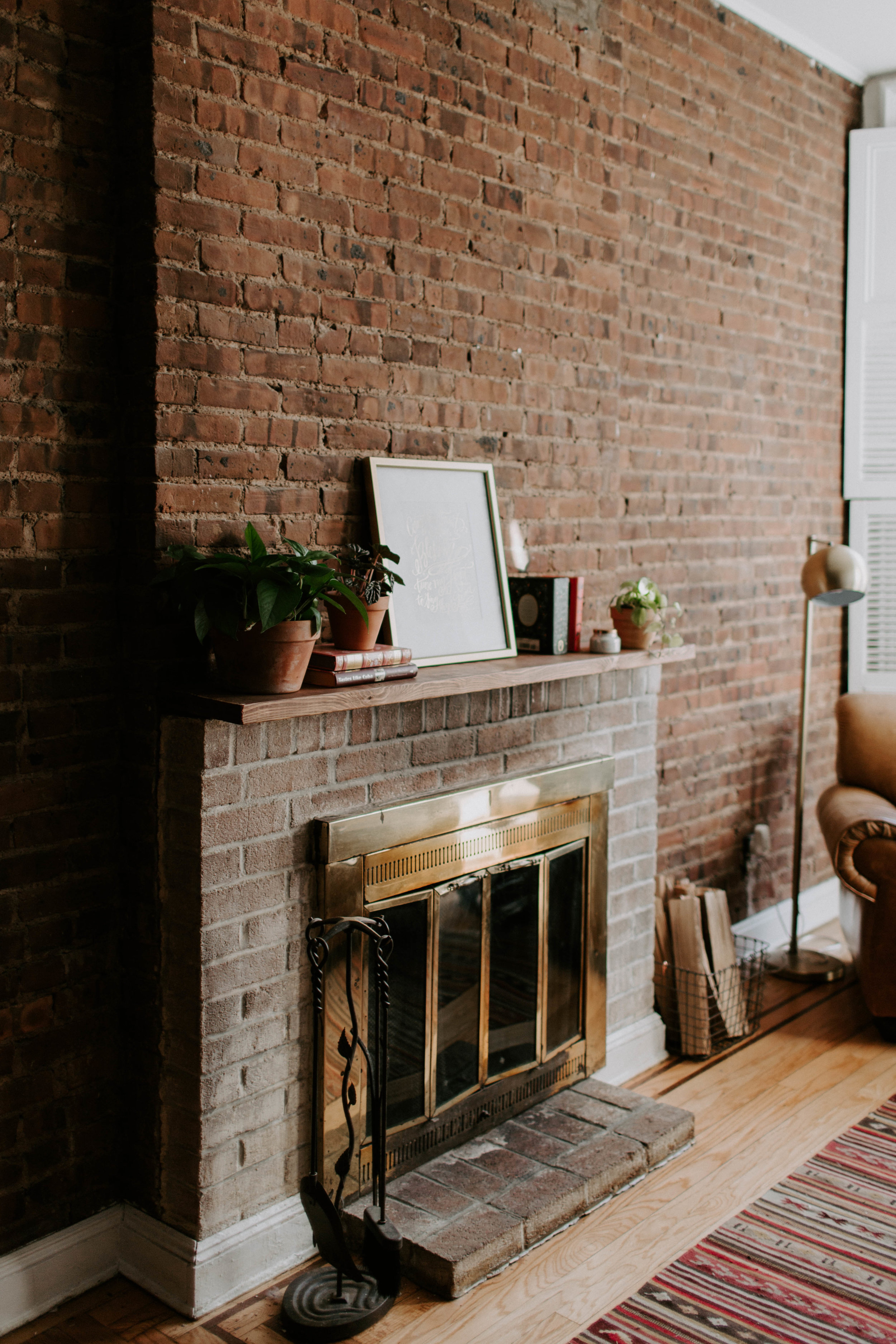 Cobble_Hill_Brooklyn_Apartment_Tour3.jpg
