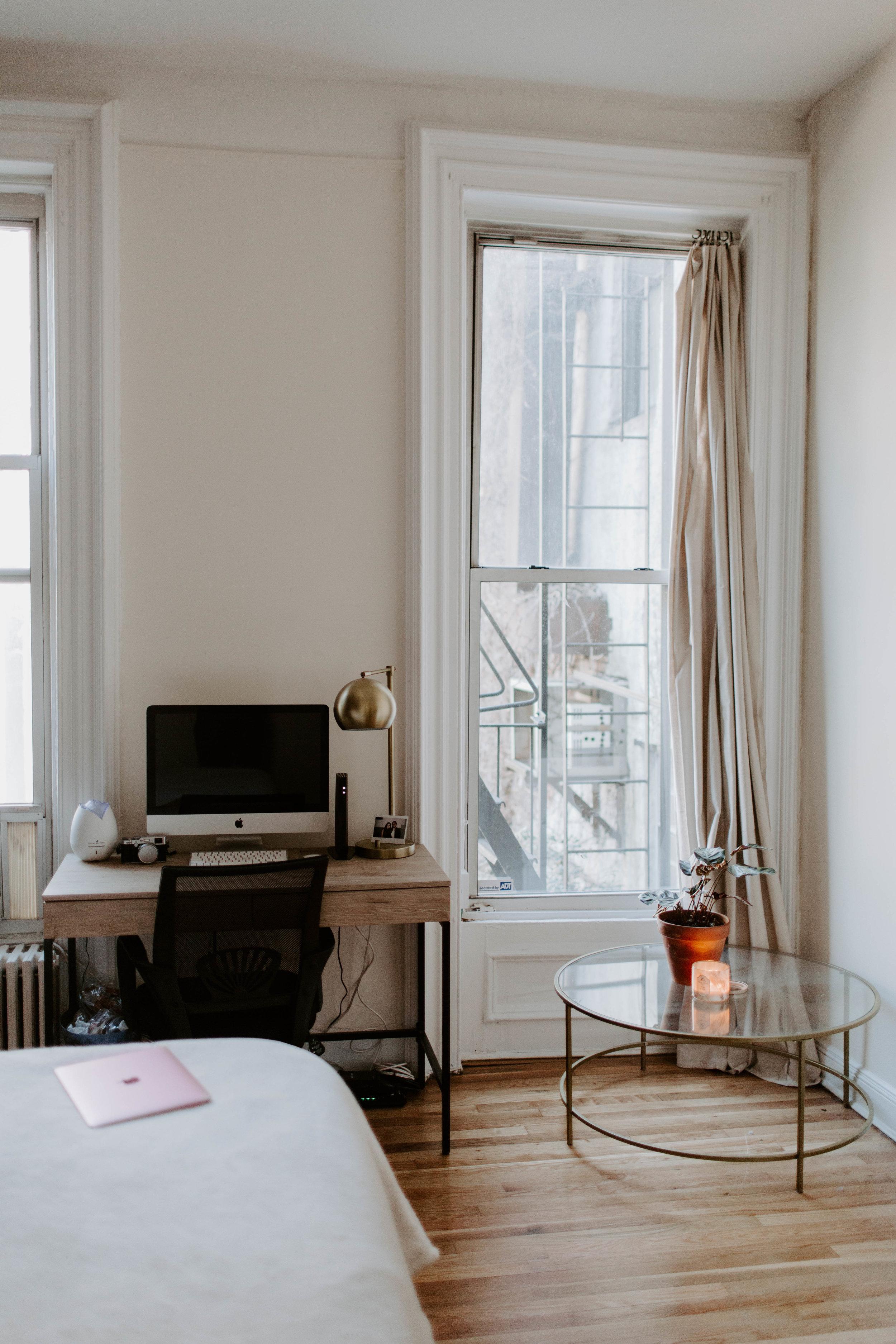 Cobble_Hill_Brooklyn_Apartment_Tour7.jpg