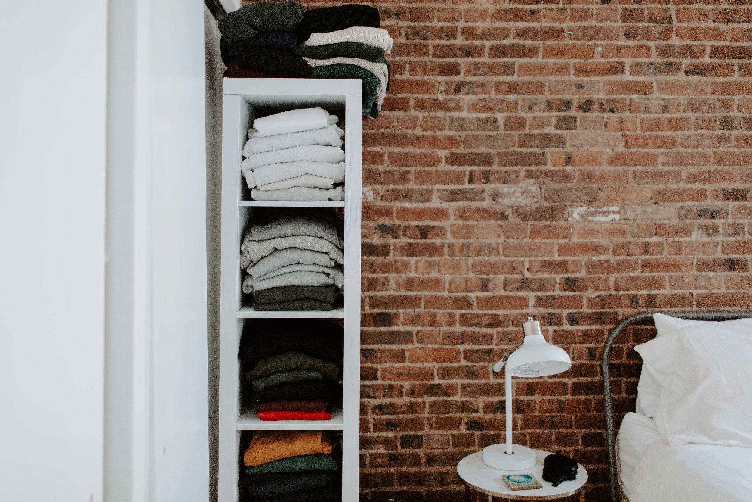 Cobble_Hill_Brooklyn_Apartment_Tour9.jpg