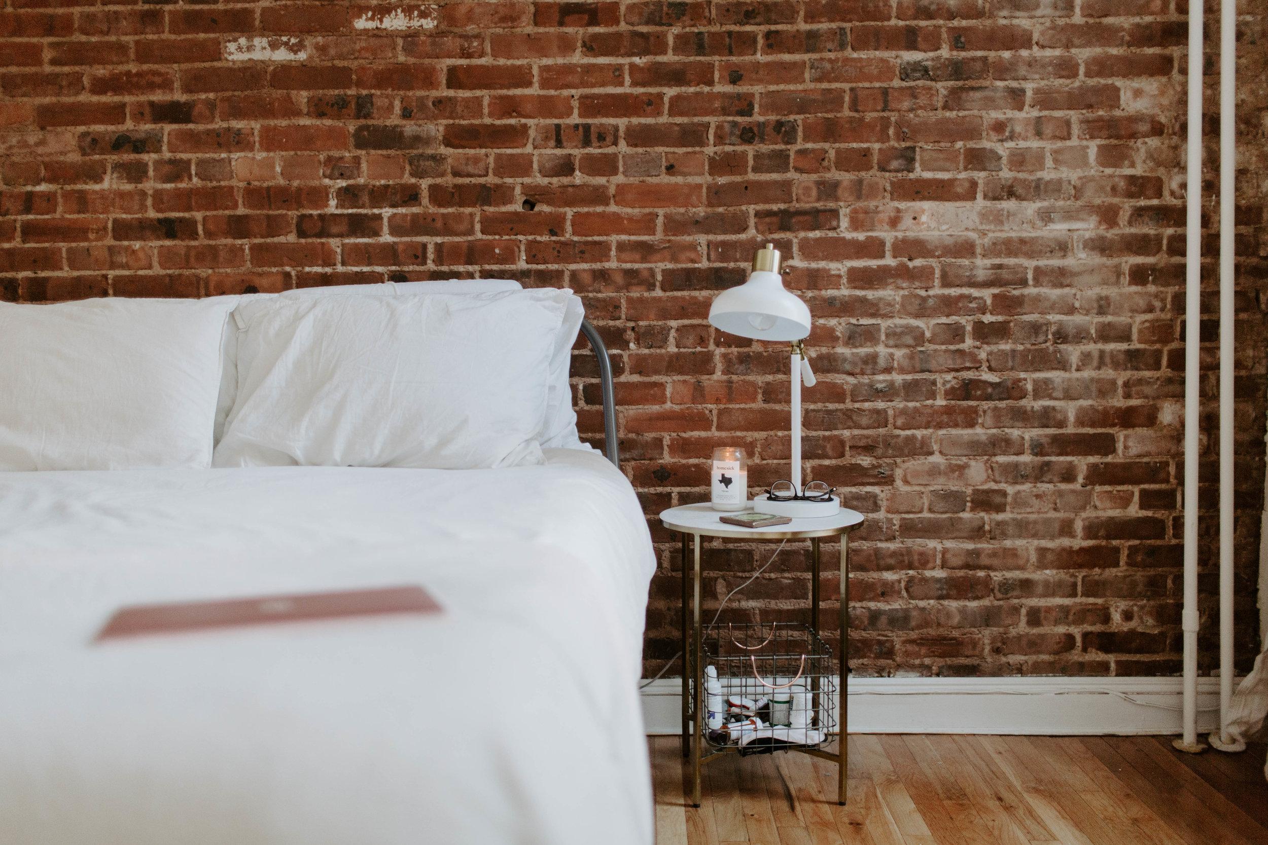 Cobble_Hill_Brooklyn_Apartment_Tour10.jpg