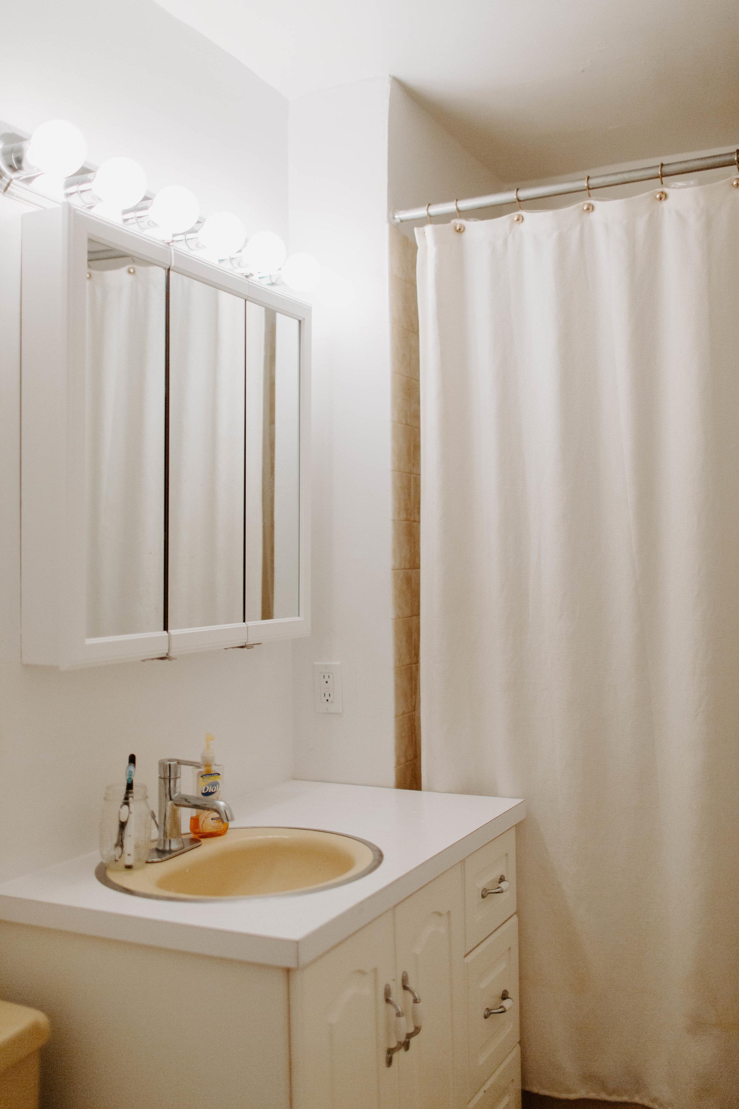 Cobble_Hill_Brooklyn_Apartment_Tour17.jpg