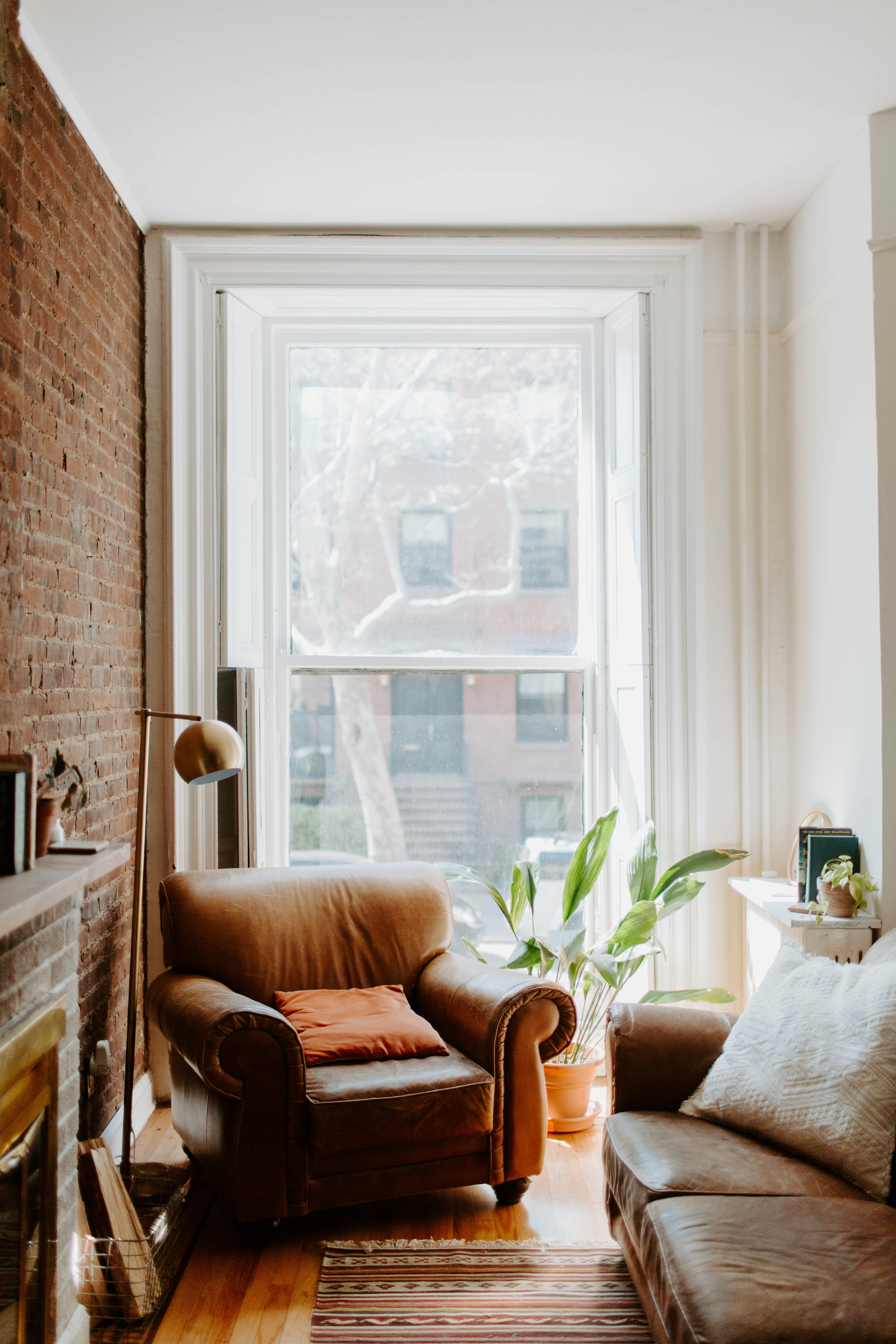 Cobble_Hill_Brooklyn_Apartment_Tour35.jpg
