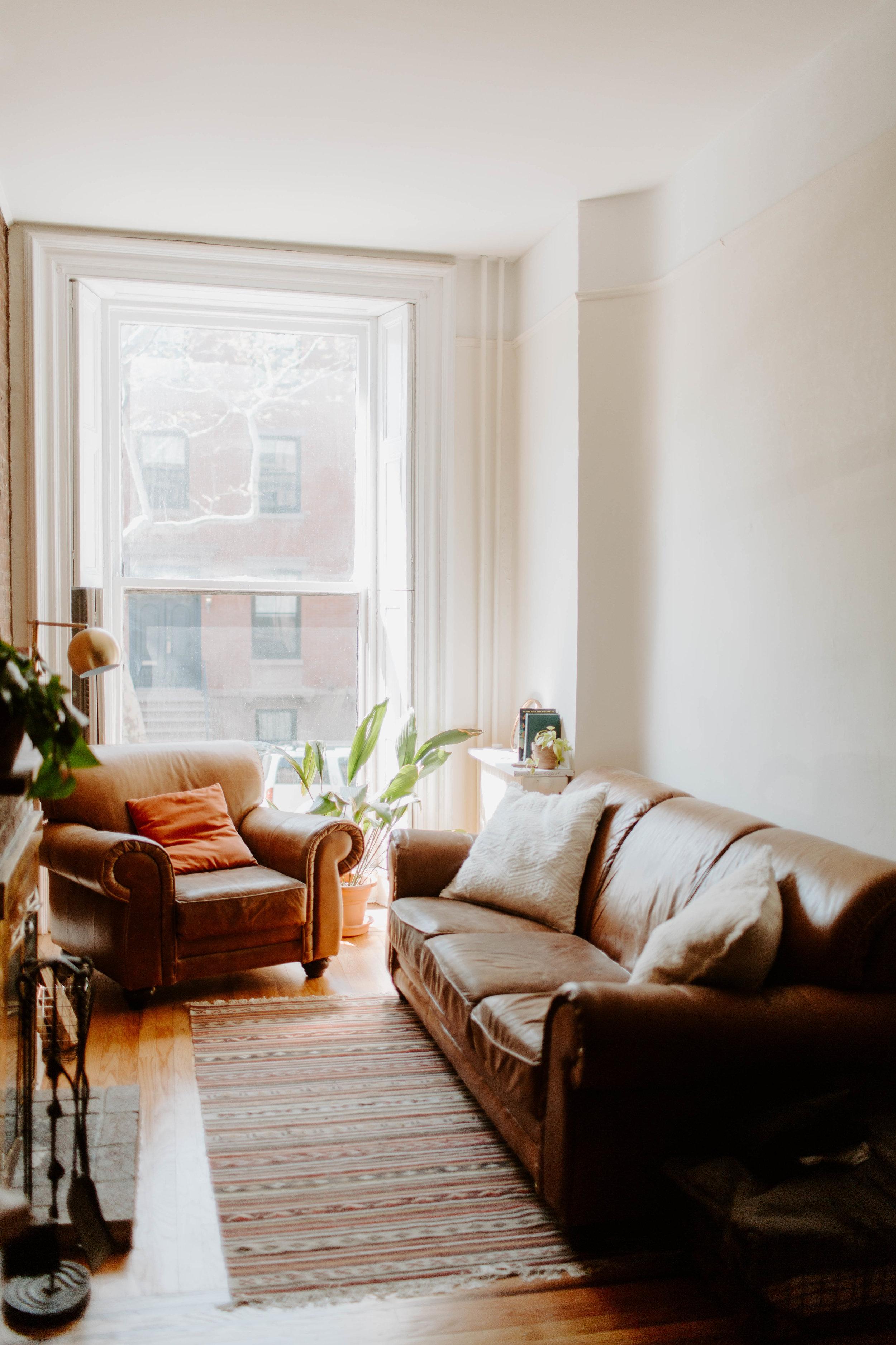 Cobble_Hill_Brooklyn_Apartment_Tour37.jpg