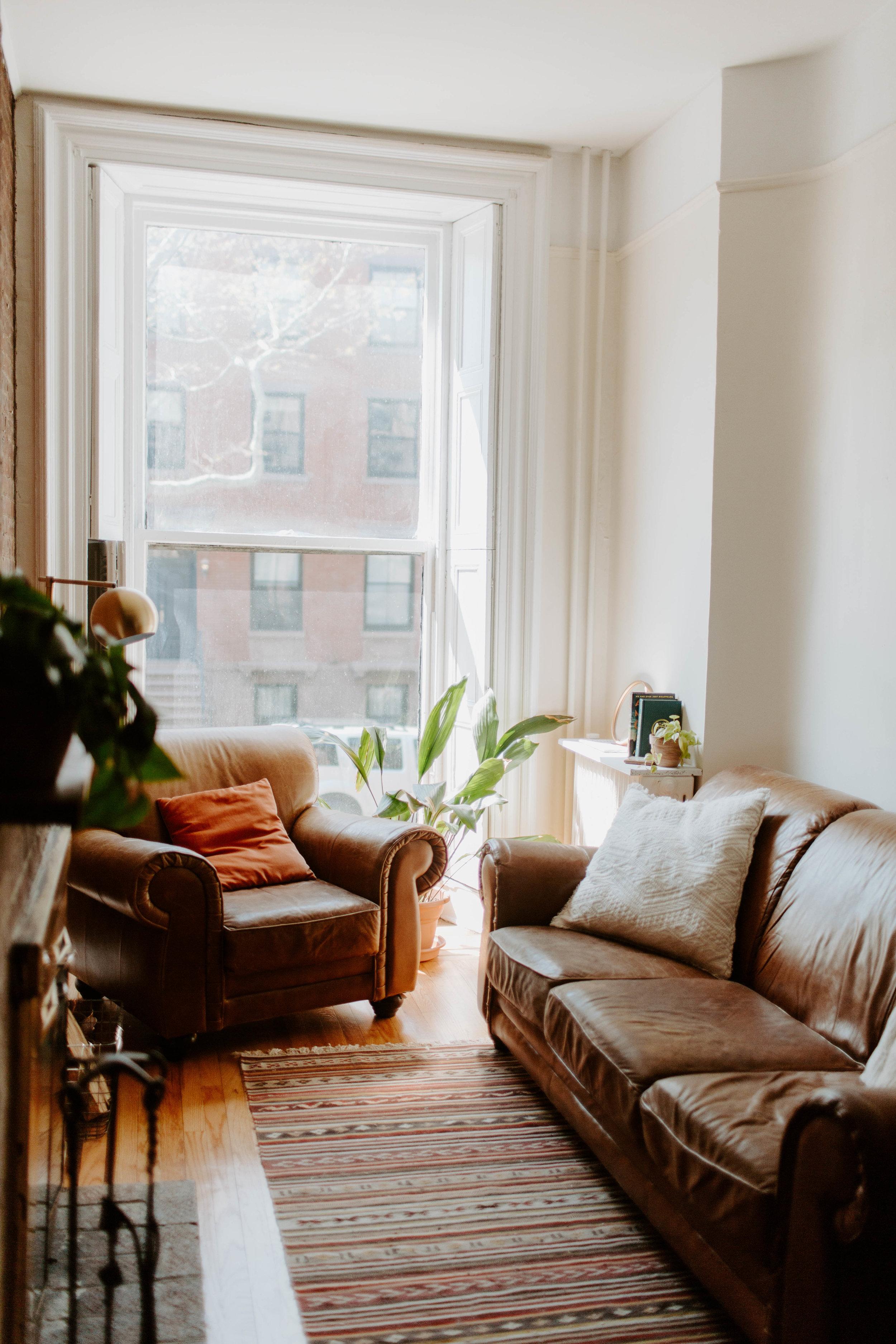 Cobble_Hill_Brooklyn_Apartment_Tour36.jpg