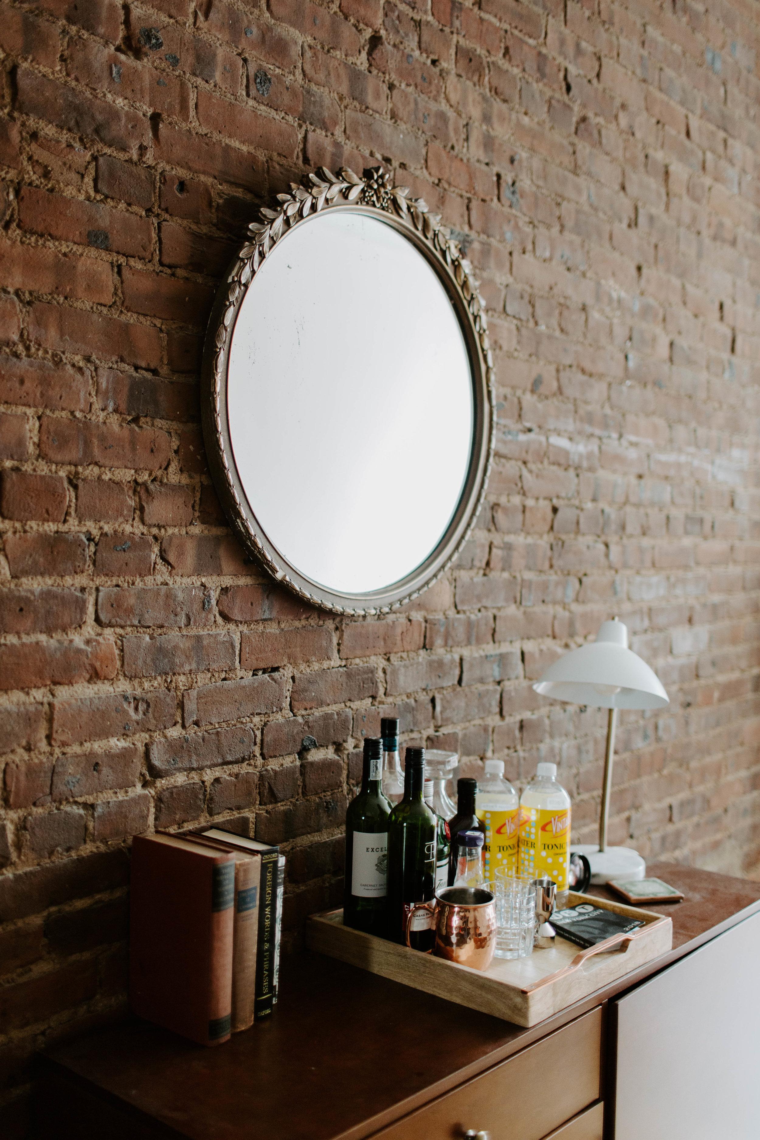Cobble_Hill_Brooklyn_Apartment_Tour51.jpg