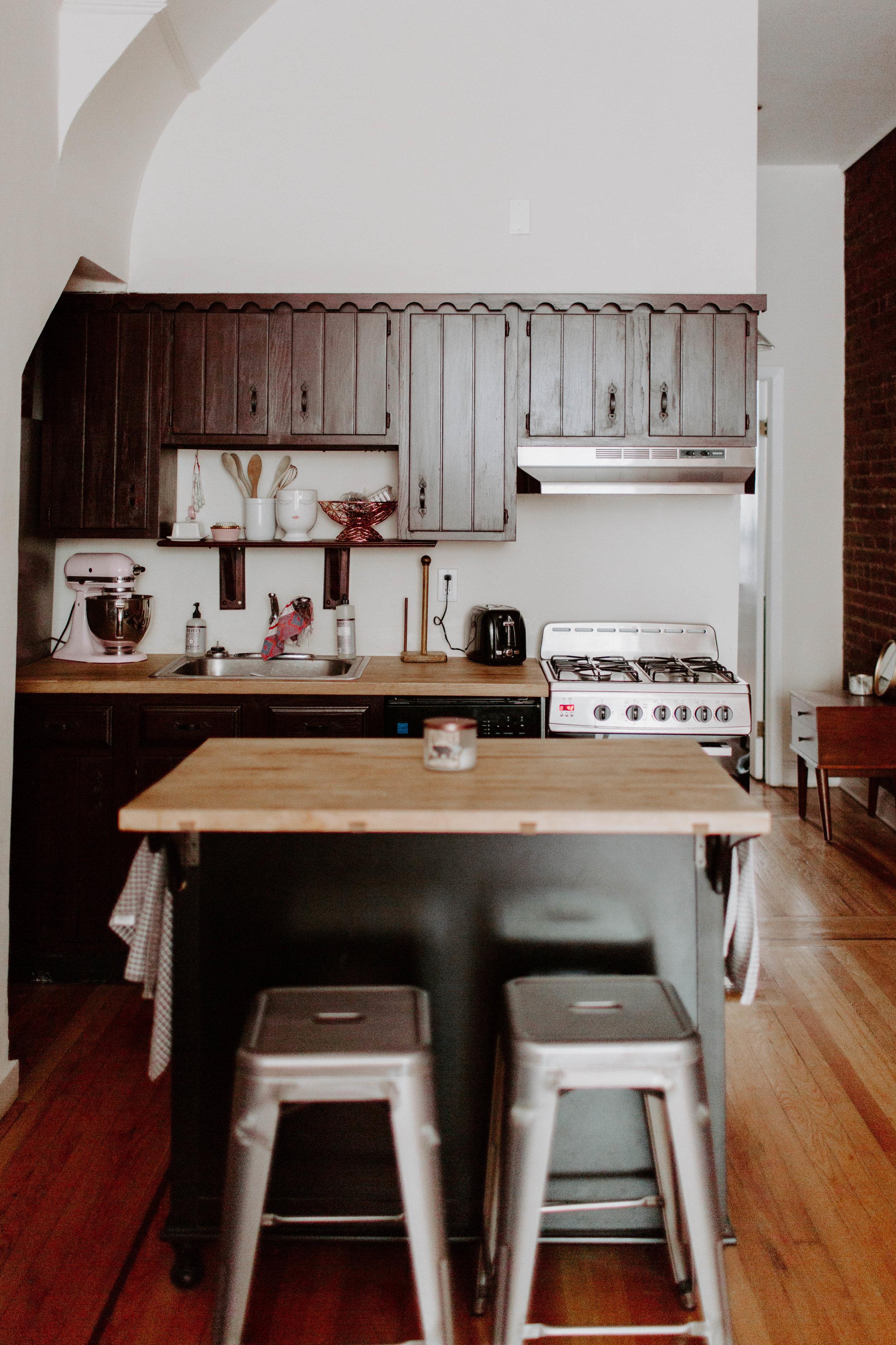 Cobble_Hill_Brooklyn_Apartment_Tour45.jpg