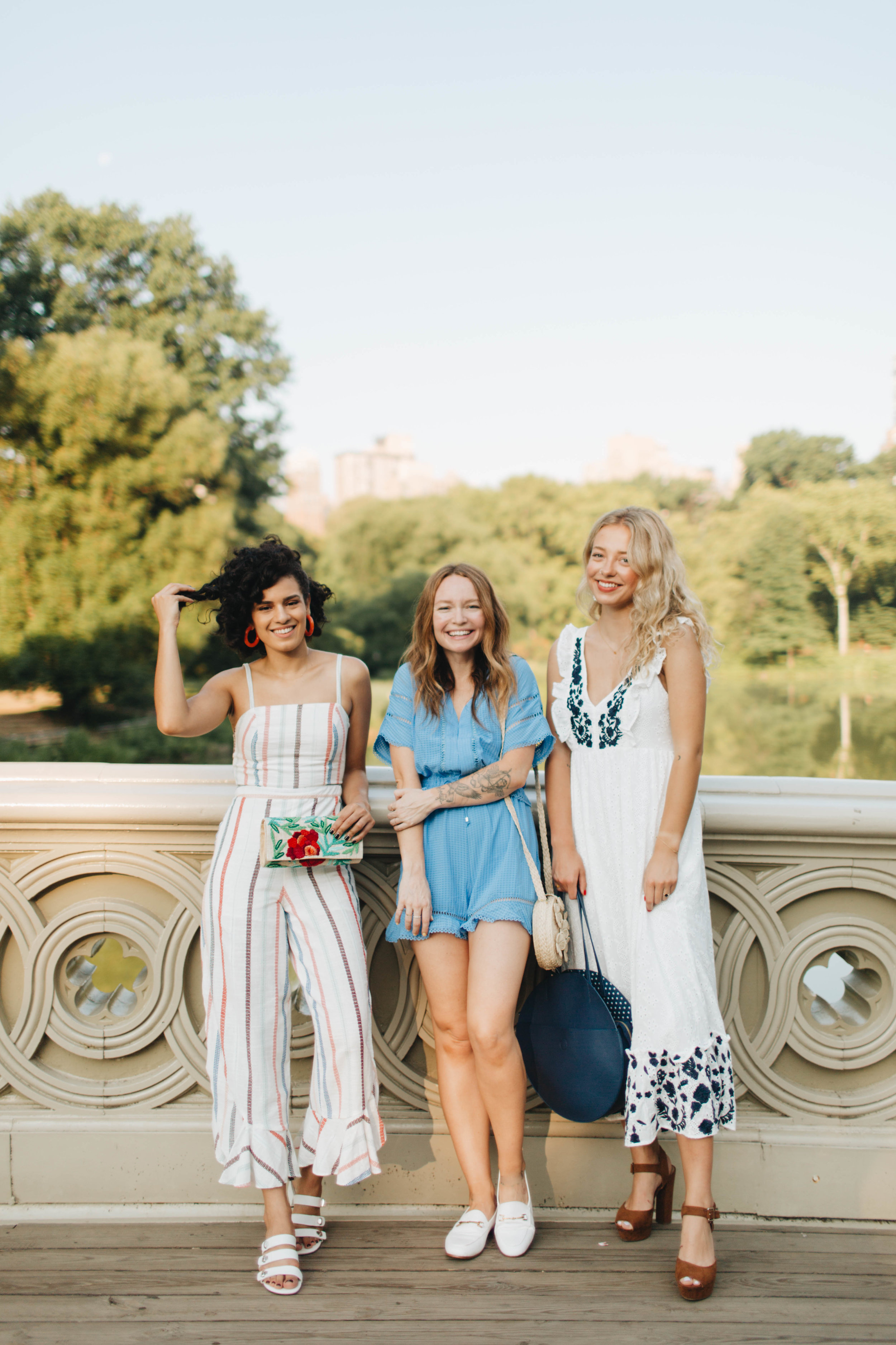 Anthropologie_July_4th_The_Teagues3.jpg