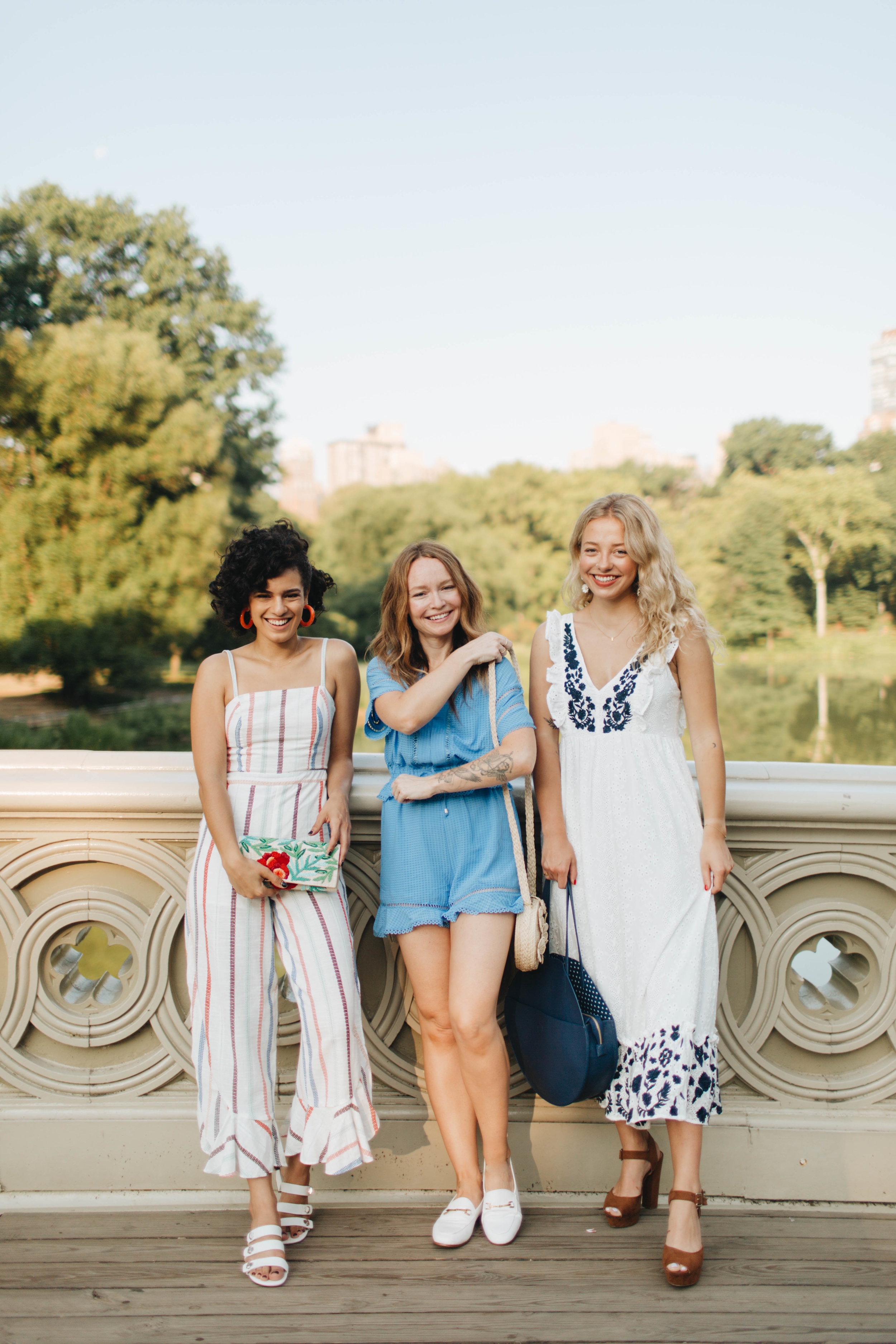 Anthropologie_July_4th_The_Teagues4.jpg