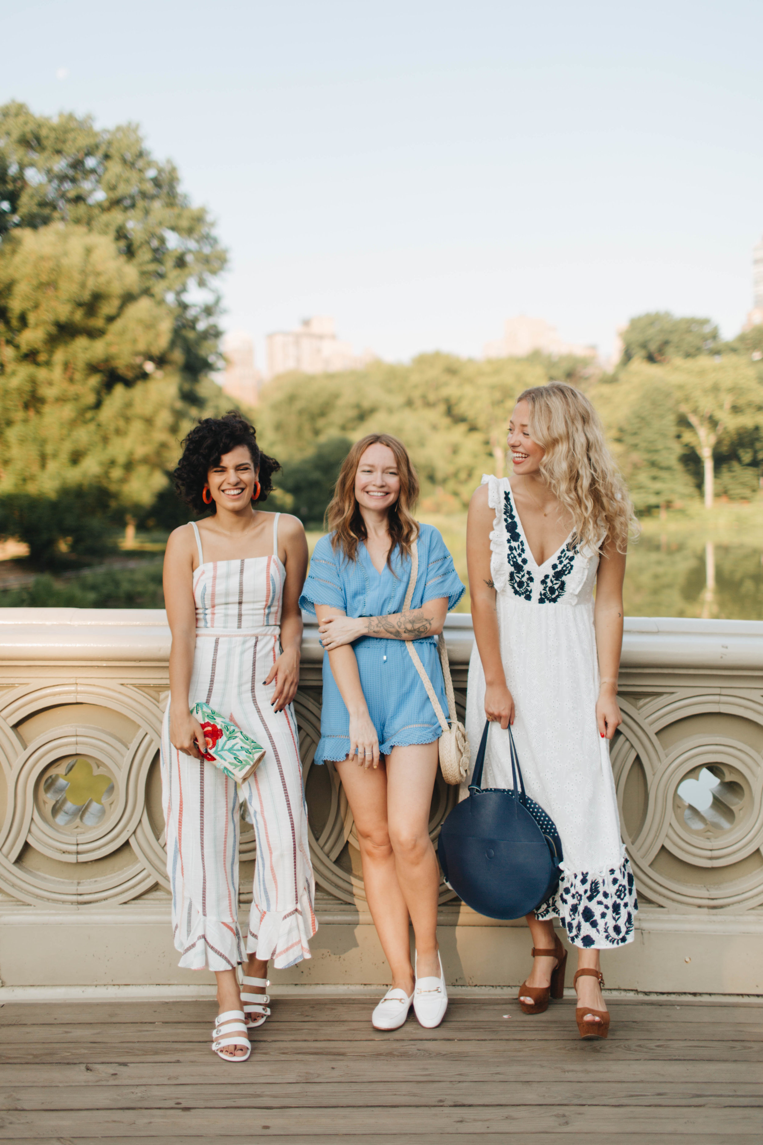 Anthropologie_July_4th_The_Teagues5.jpg