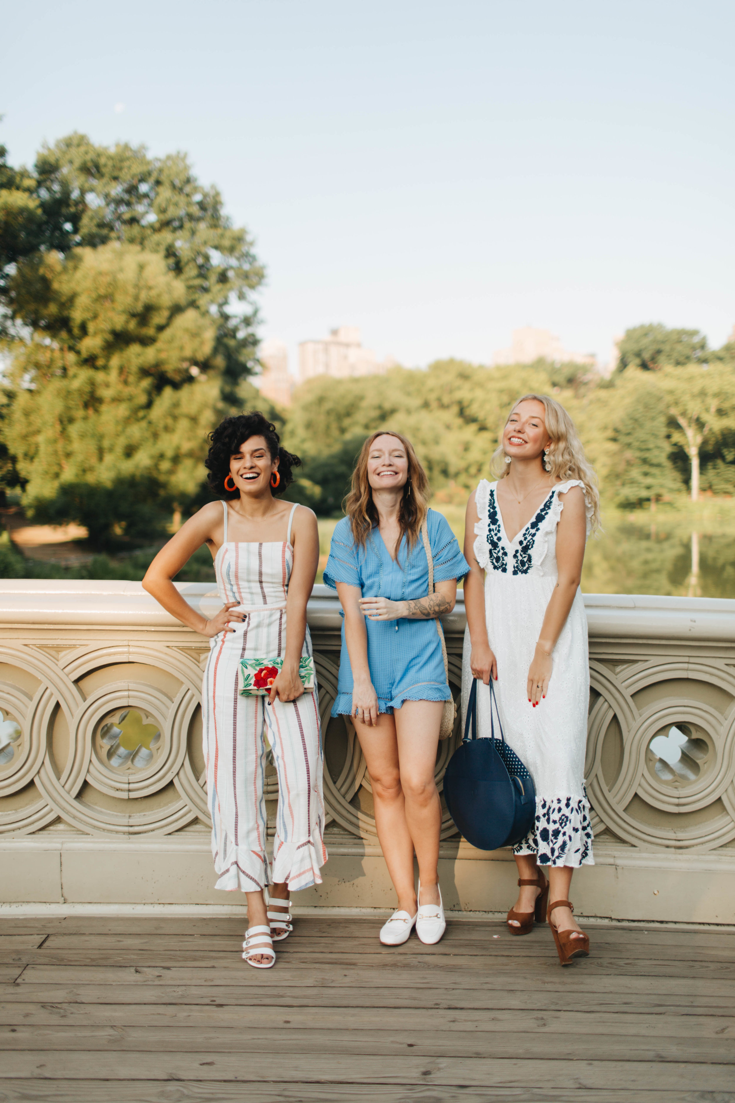 Anthropologie_July_4th_The_Teagues6.jpg