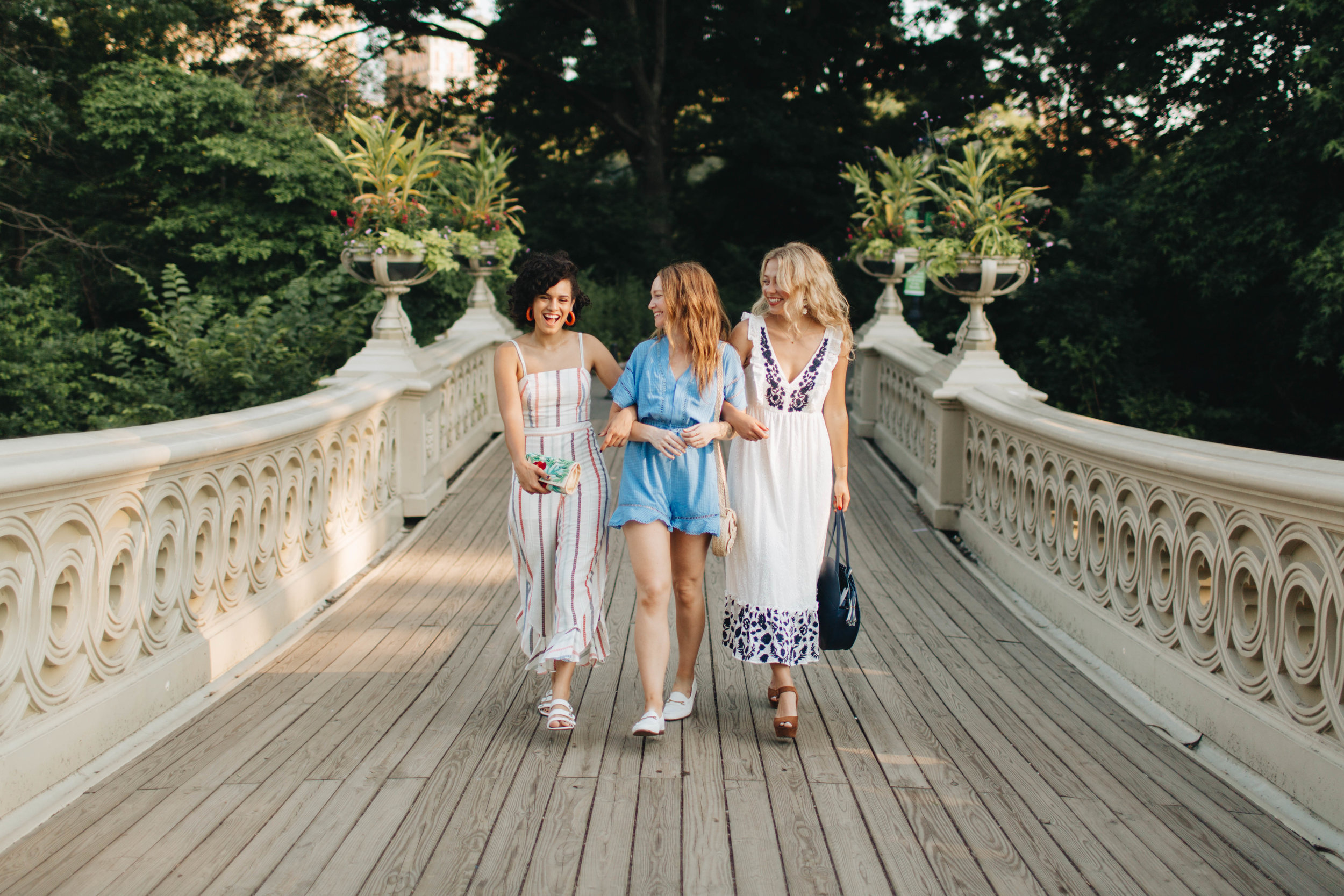 Anthropologie_July_4th_The_Teagues9.jpg