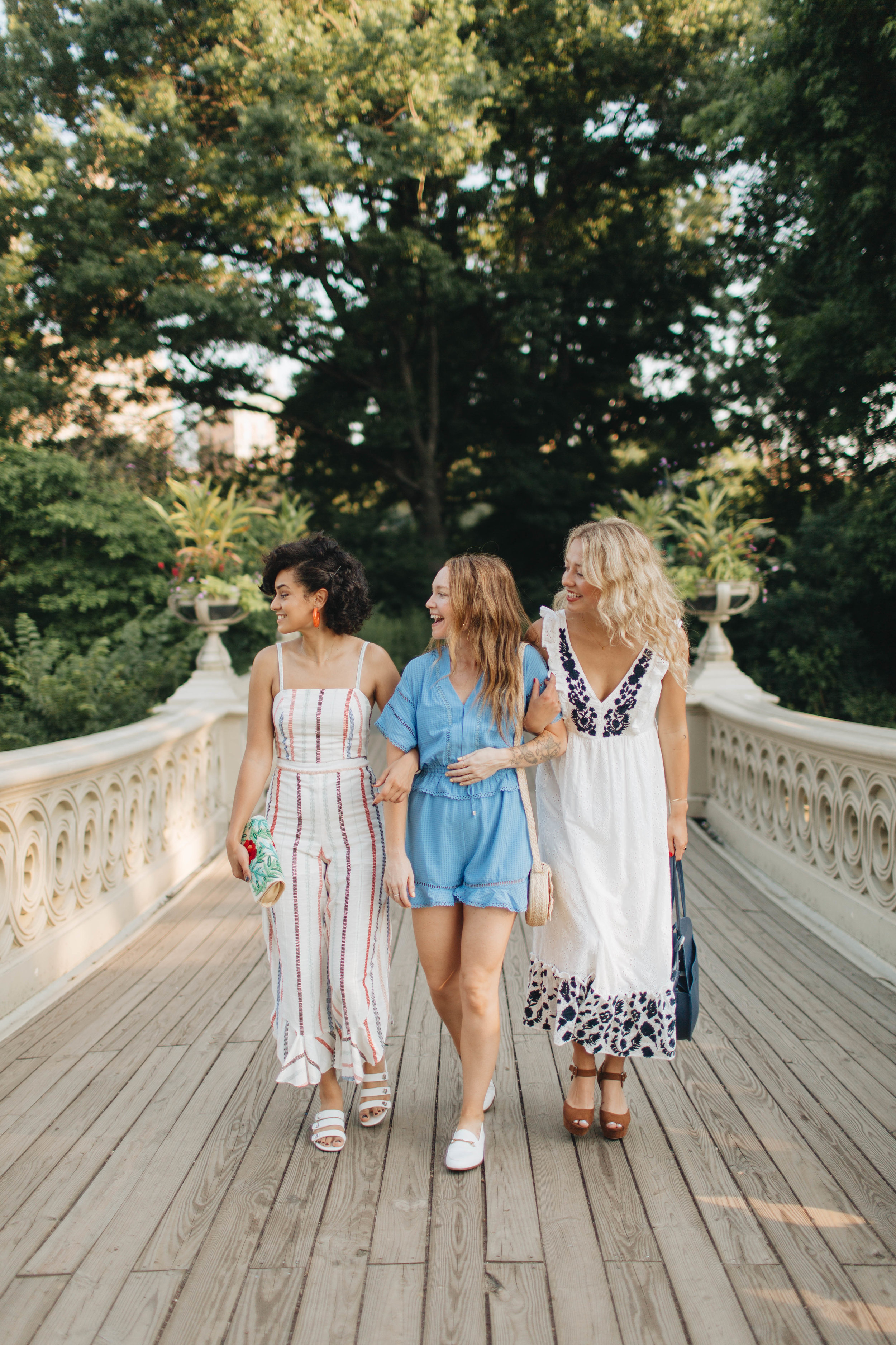 Anthropologie_July_4th_The_Teagues10.jpg