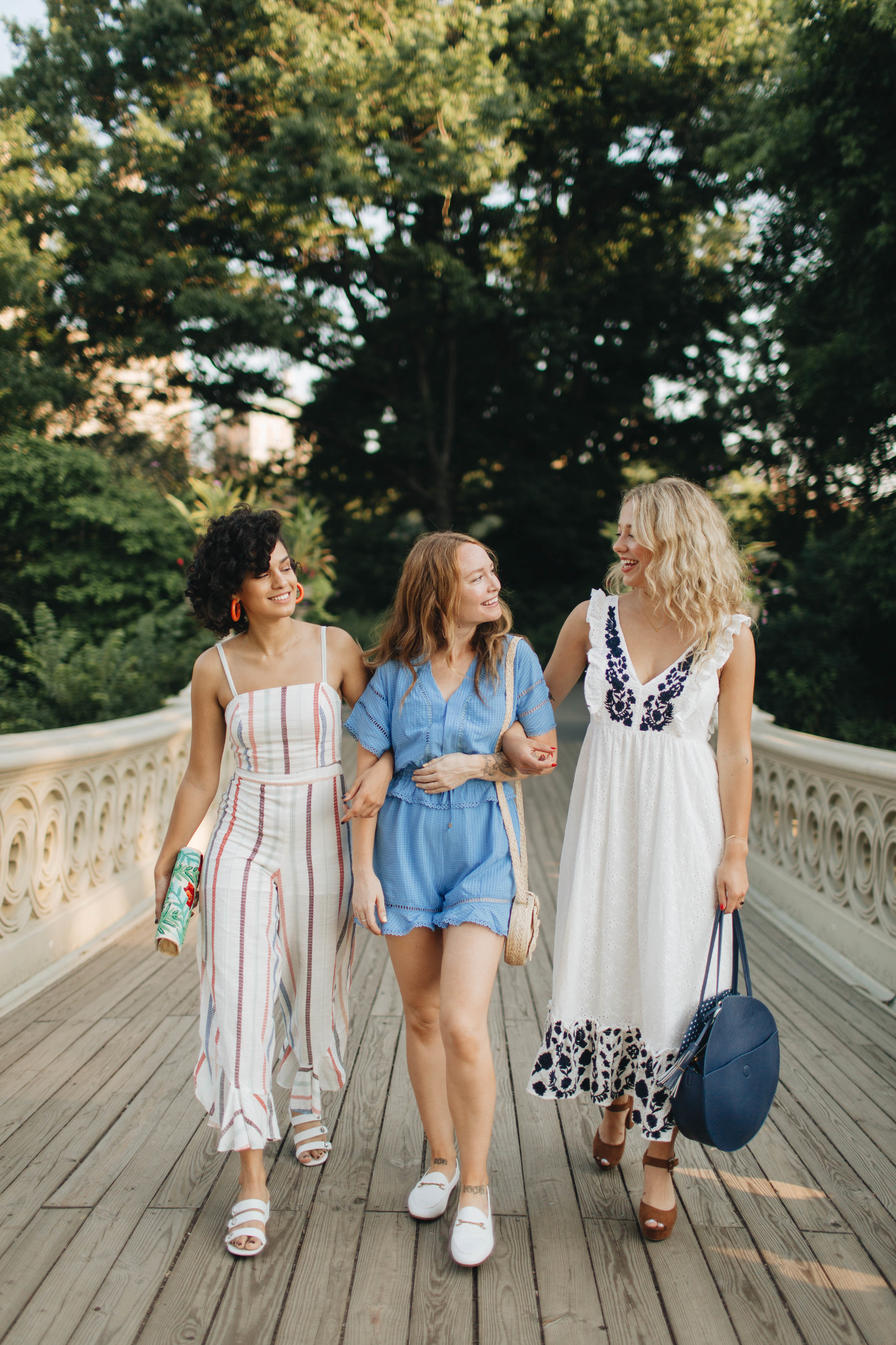 Anthropologie_July_4th_The_Teagues11.jpg