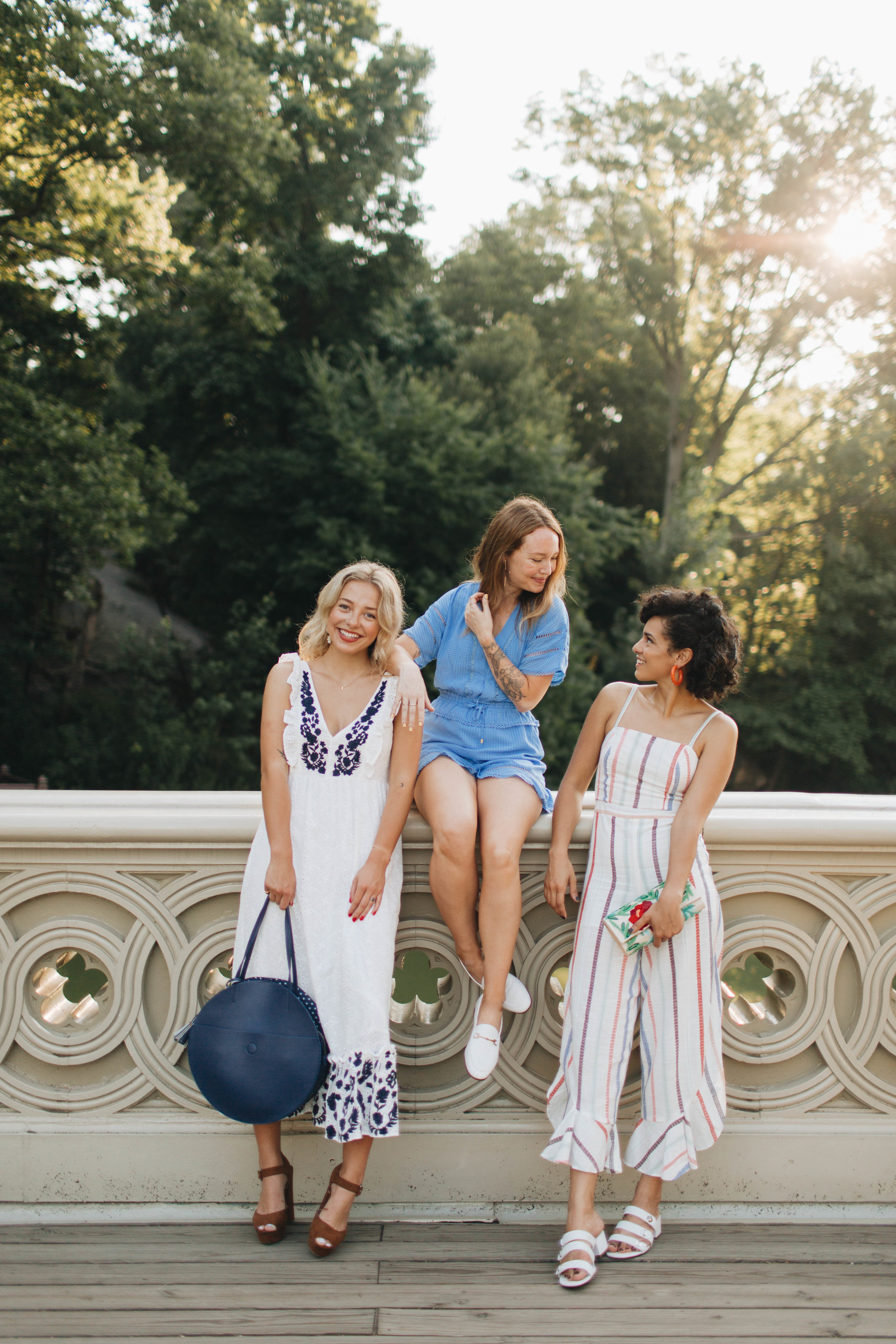 Anthropologie_July_4th_The_Teagues14.jpg