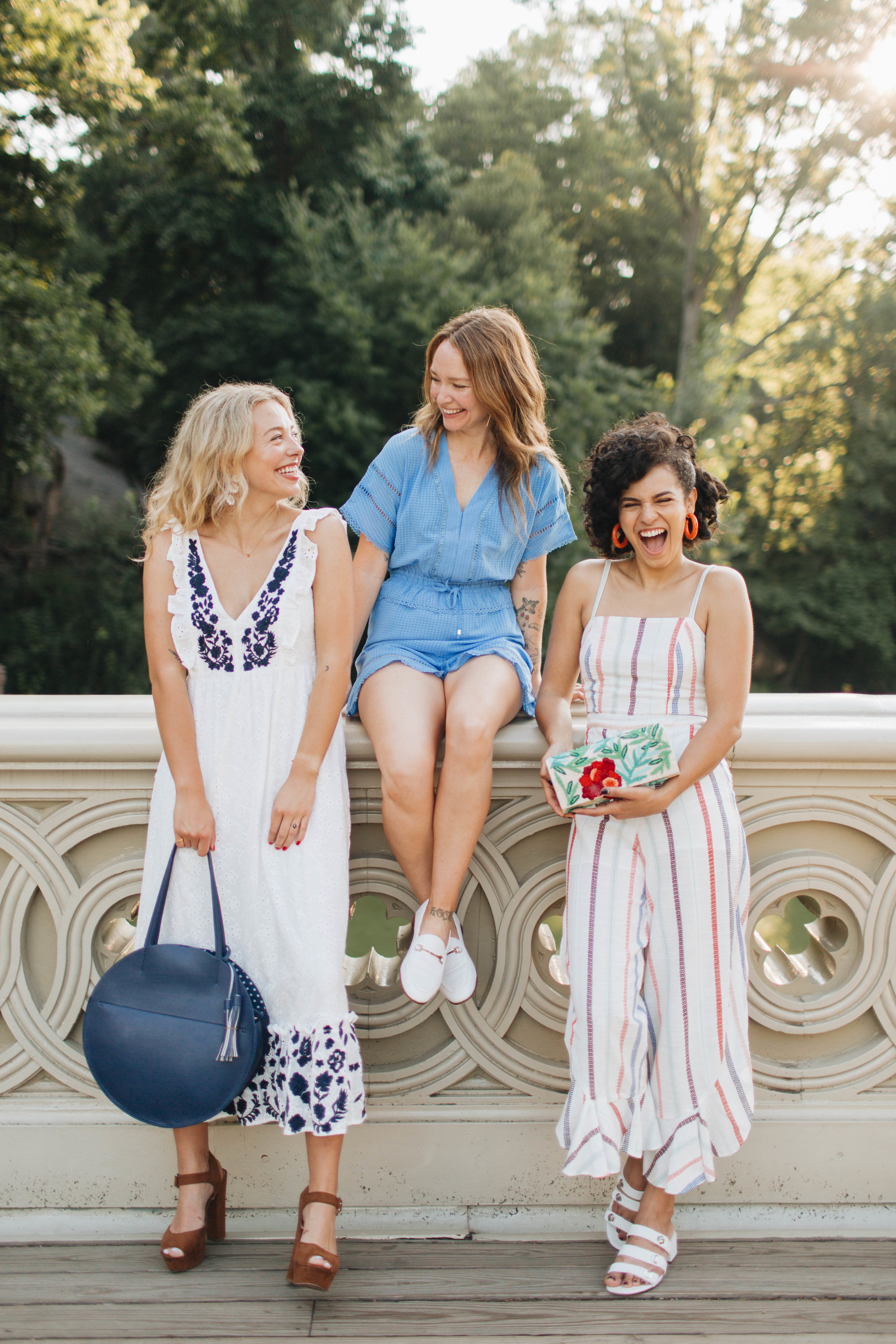 Anthropologie_July_4th_The_Teagues16.jpg