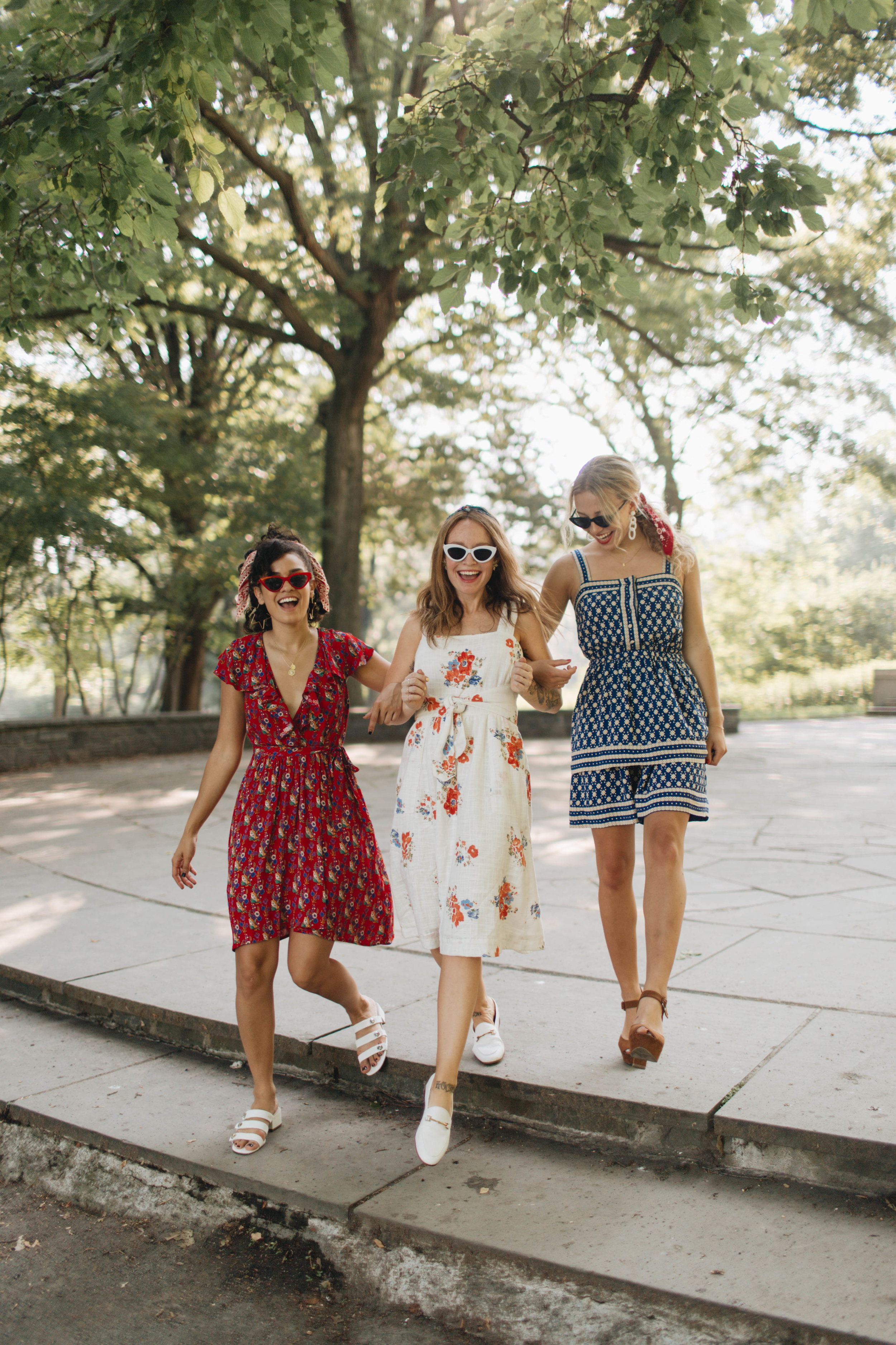 Anthropologie_July_4th_The_Teagues26.jpg