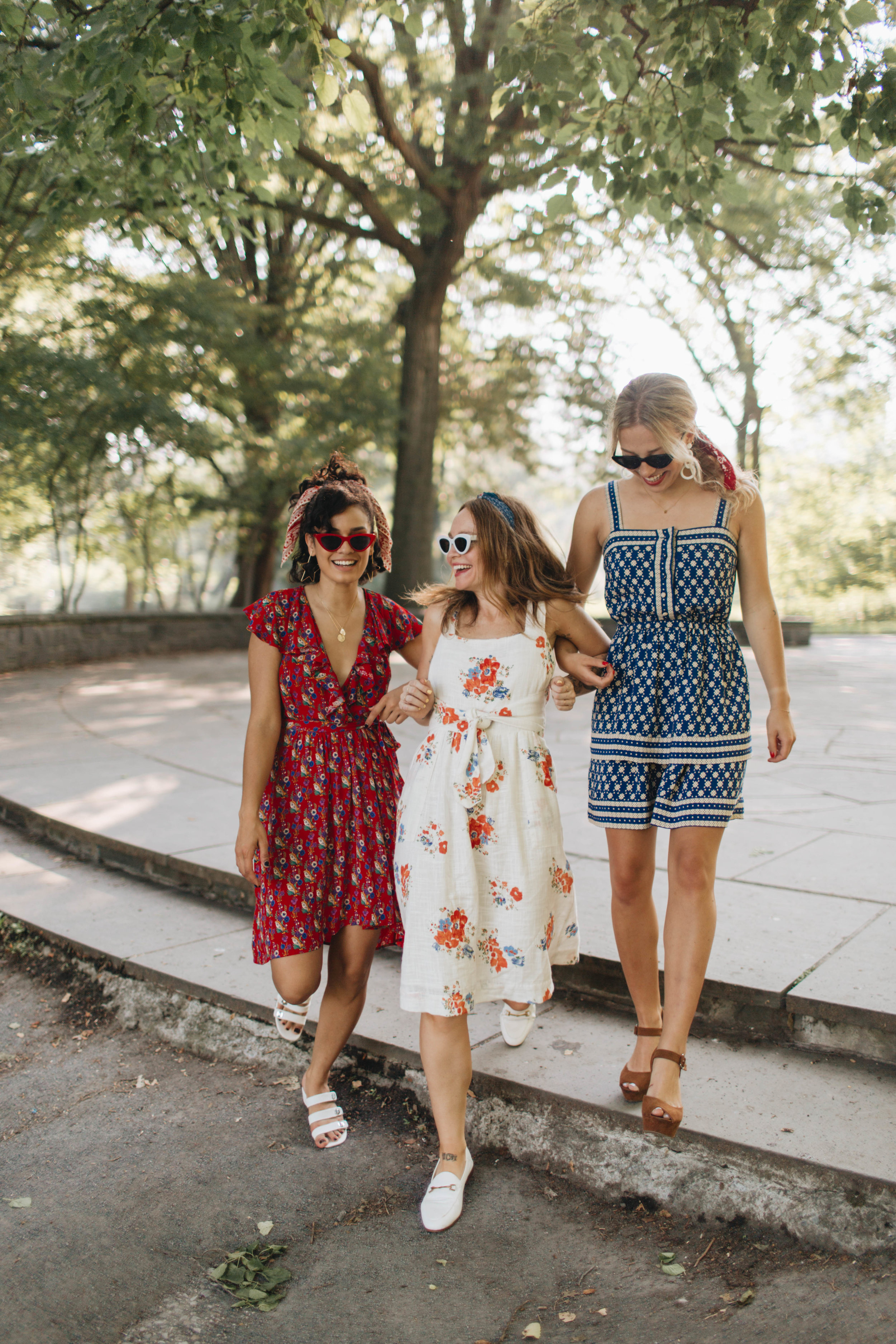 Anthropologie_July_4th_The_Teagues27.jpg