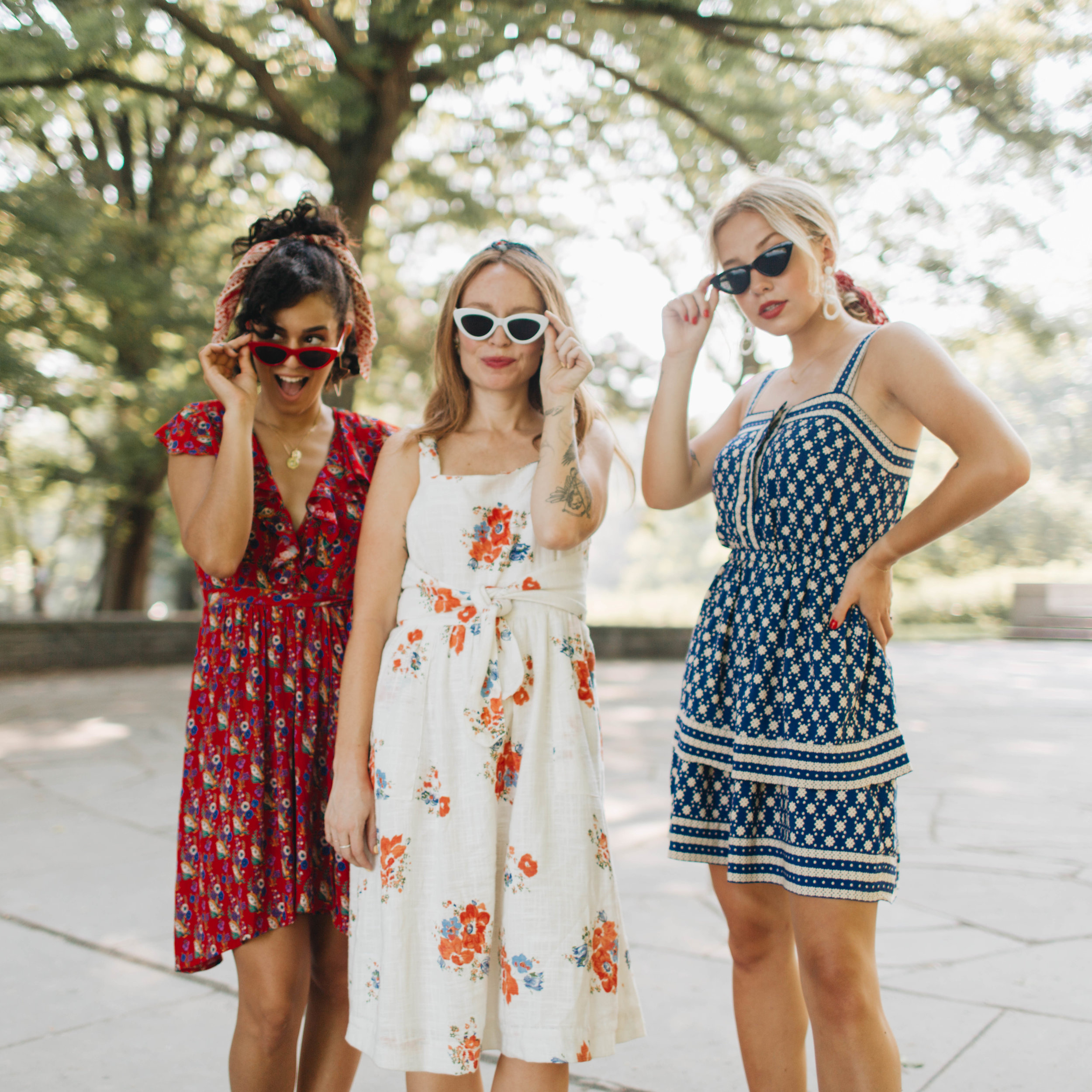 Anthropologie_July_4th_The_Teagues28.jpg