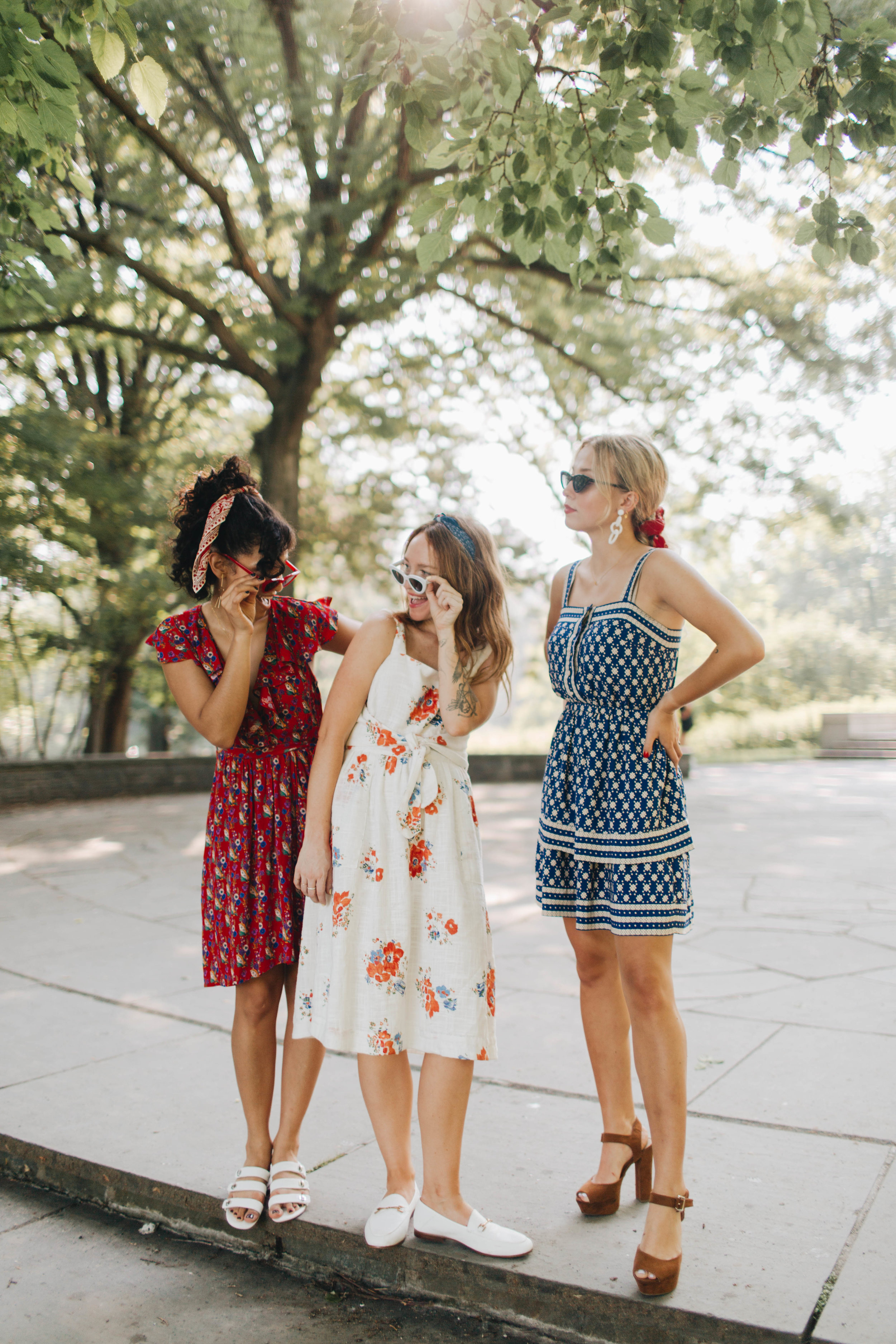 Anthropologie_July_4th_The_Teagues29.jpg