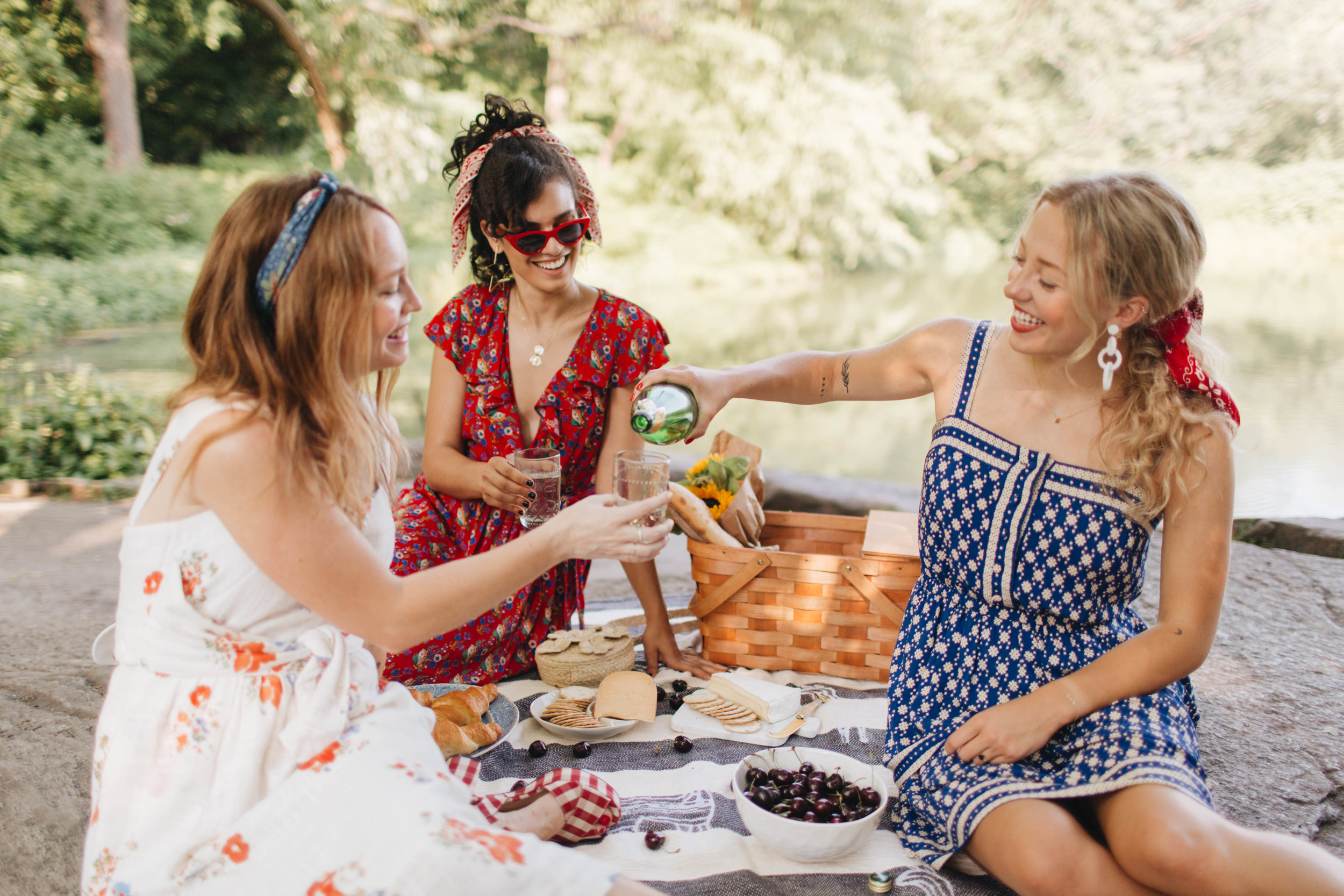 Anthropologie_July_4th_The_Teagues32.jpg