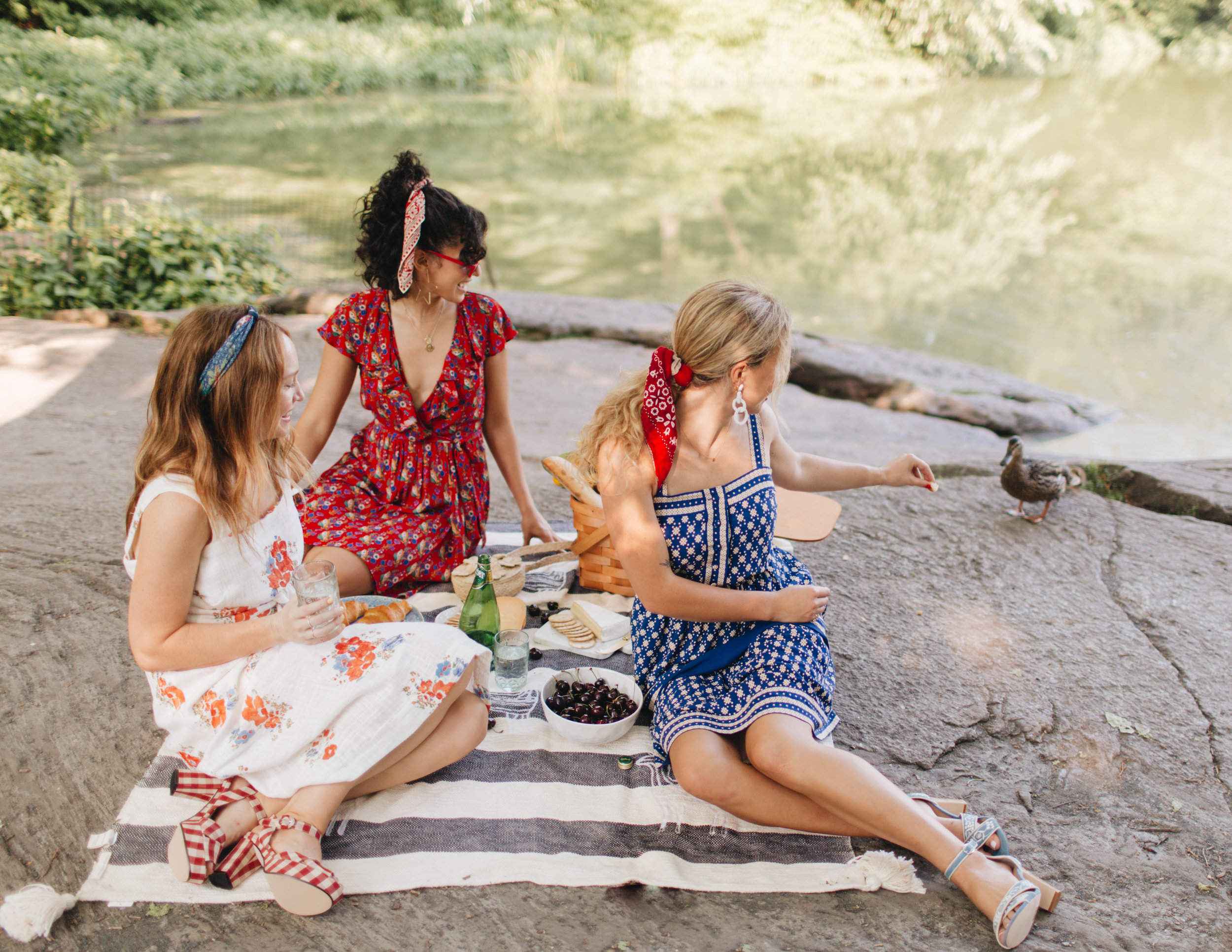 Anthropologie_July_4th_The_Teagues33.jpg