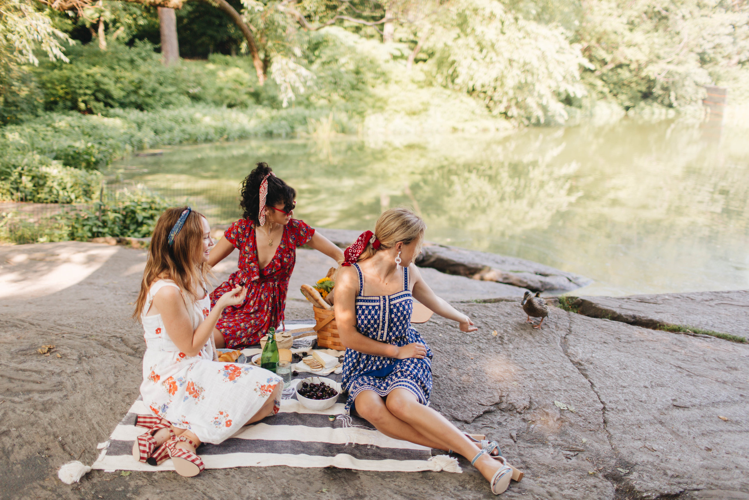 Anthropologie_July_4th_The_Teagues34.jpg
