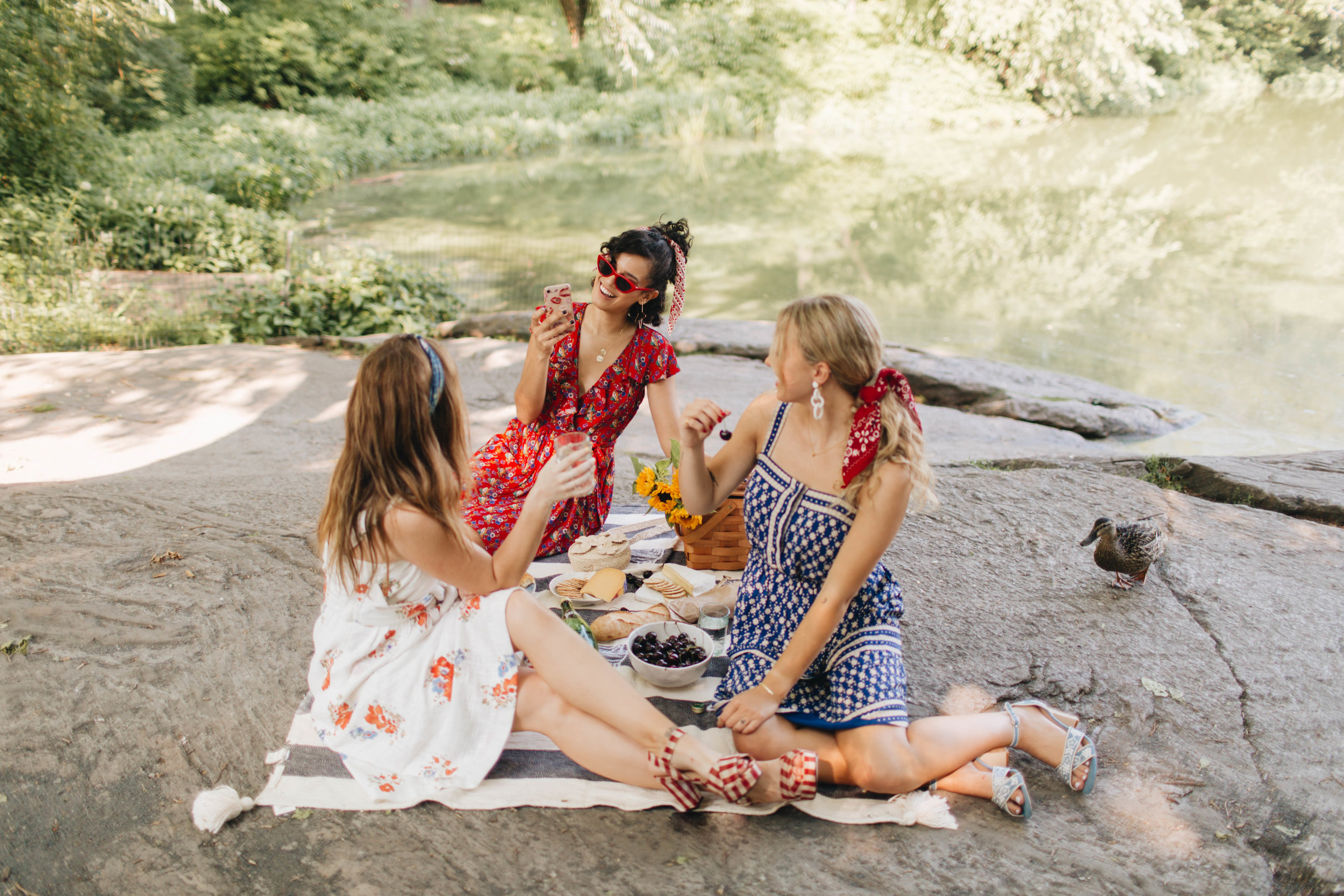 Anthropologie_July_4th_The_Teagues40.jpg