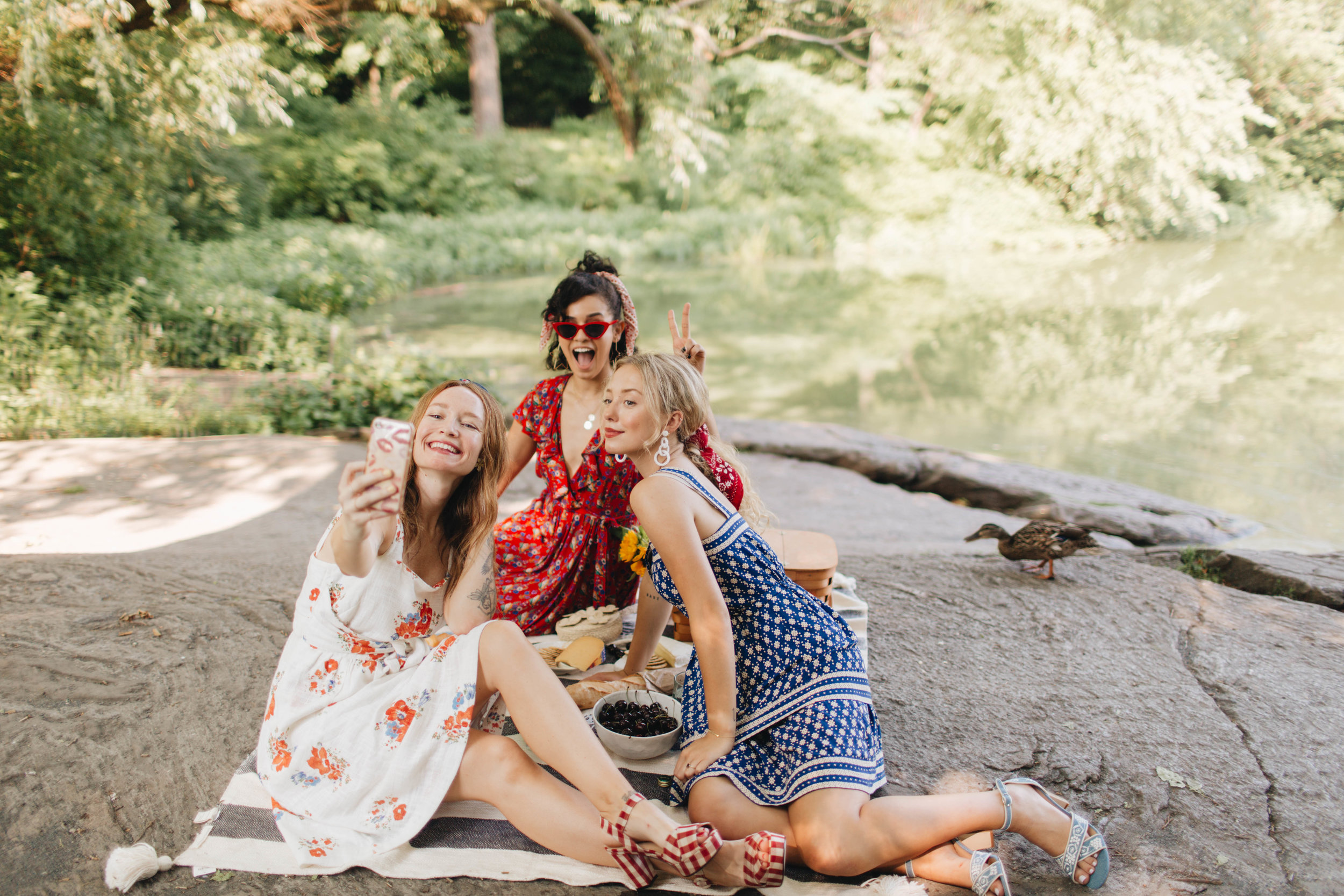 Anthropologie_July_4th_The_Teagues41.jpg